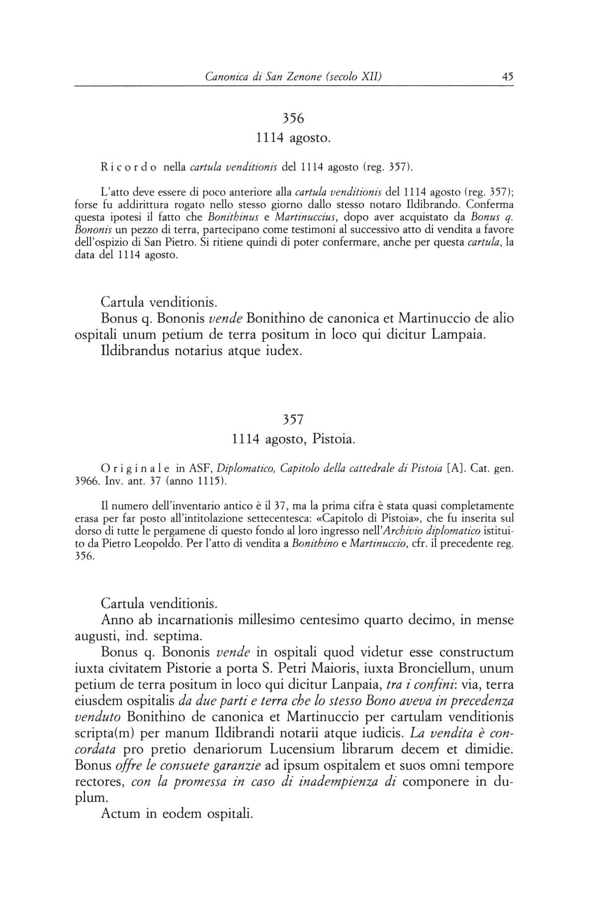 Canonica S. Zenone XII 0045.jpg