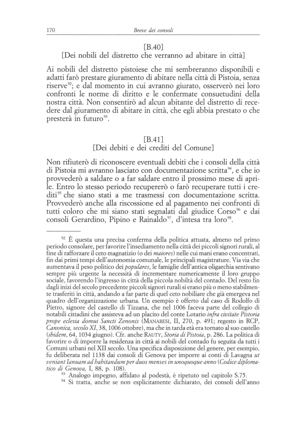 statuti pistoiesi del sec.XII 0170.jpg