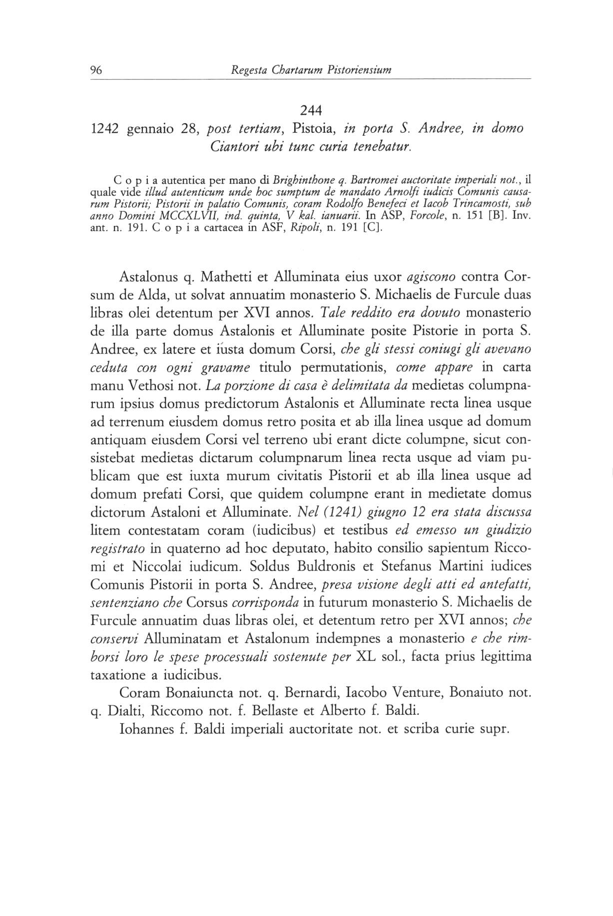 Monastero Forcole 0096.jpg