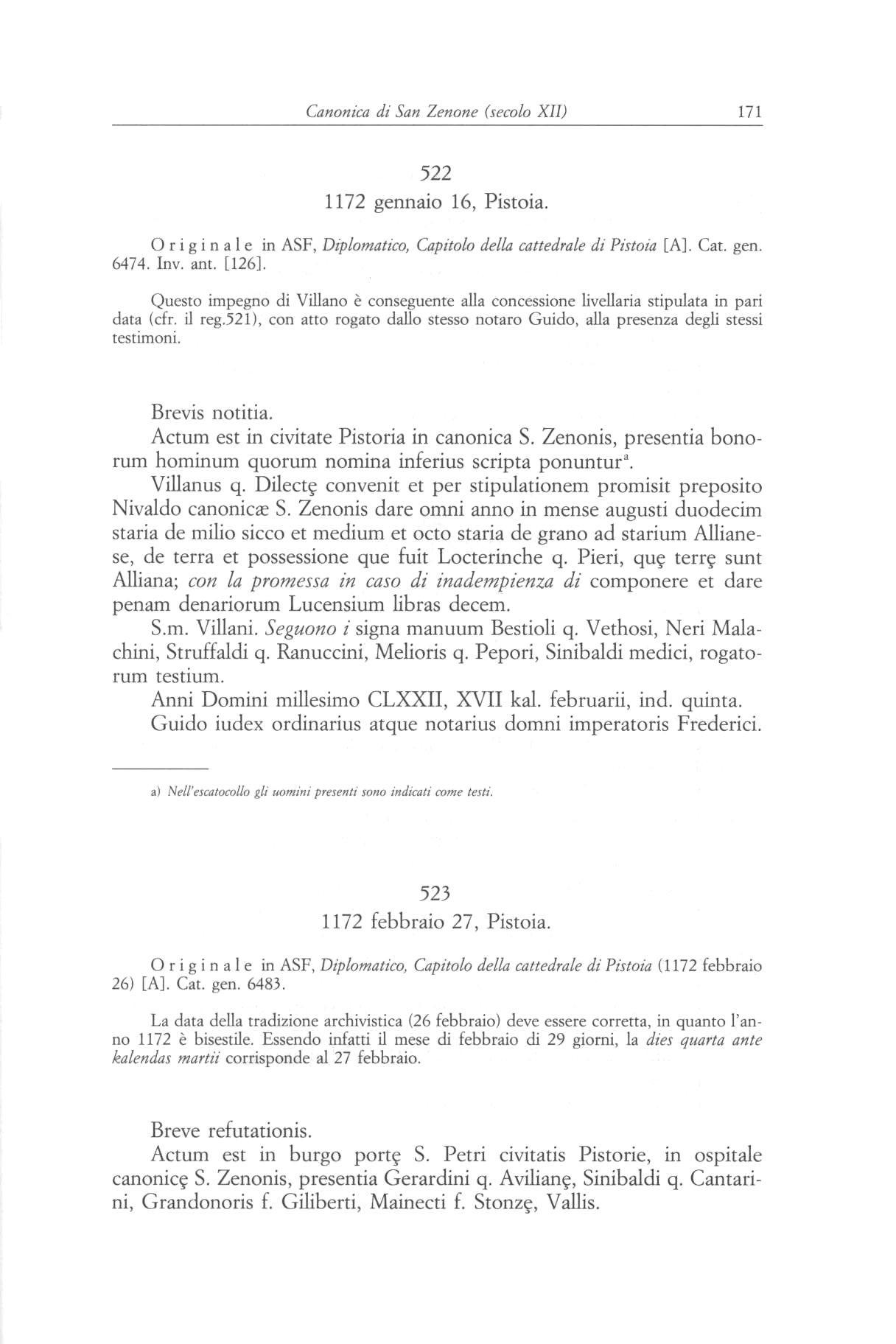 Canonica S. Zenone XII 0171.jpg