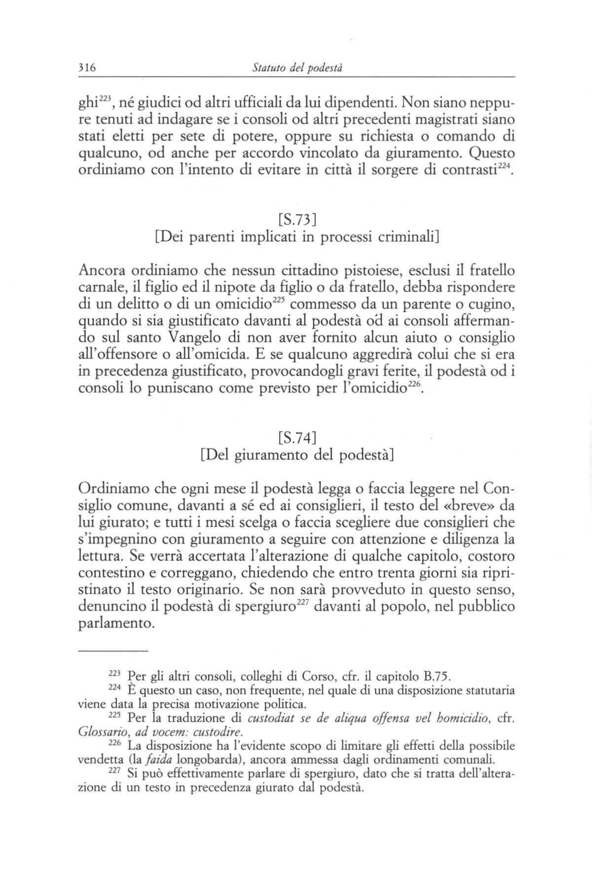 statuti pistoiesi del sec.XII 0316.jpg