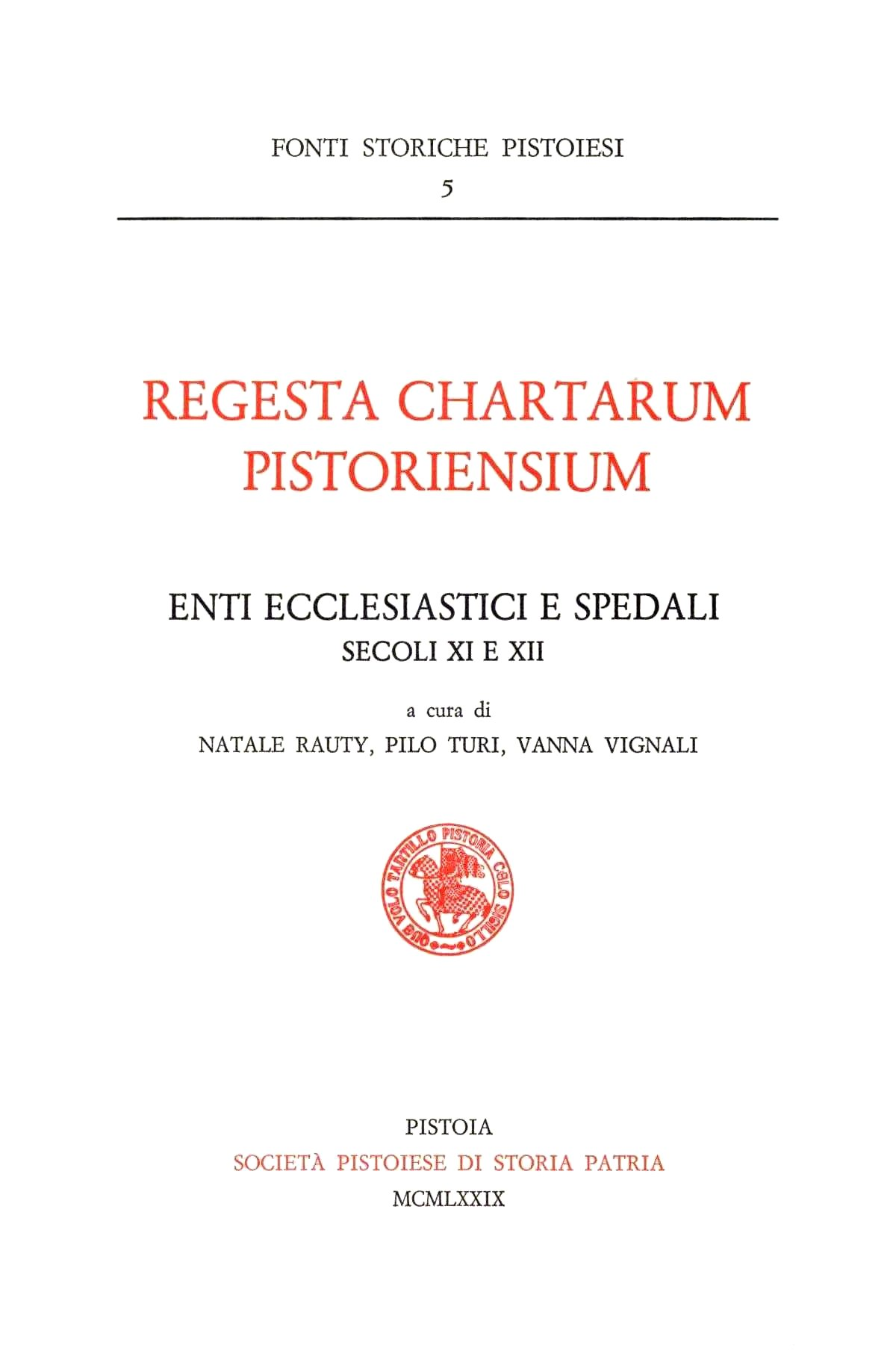 !Enti Ecclesiastici 00001.jpg