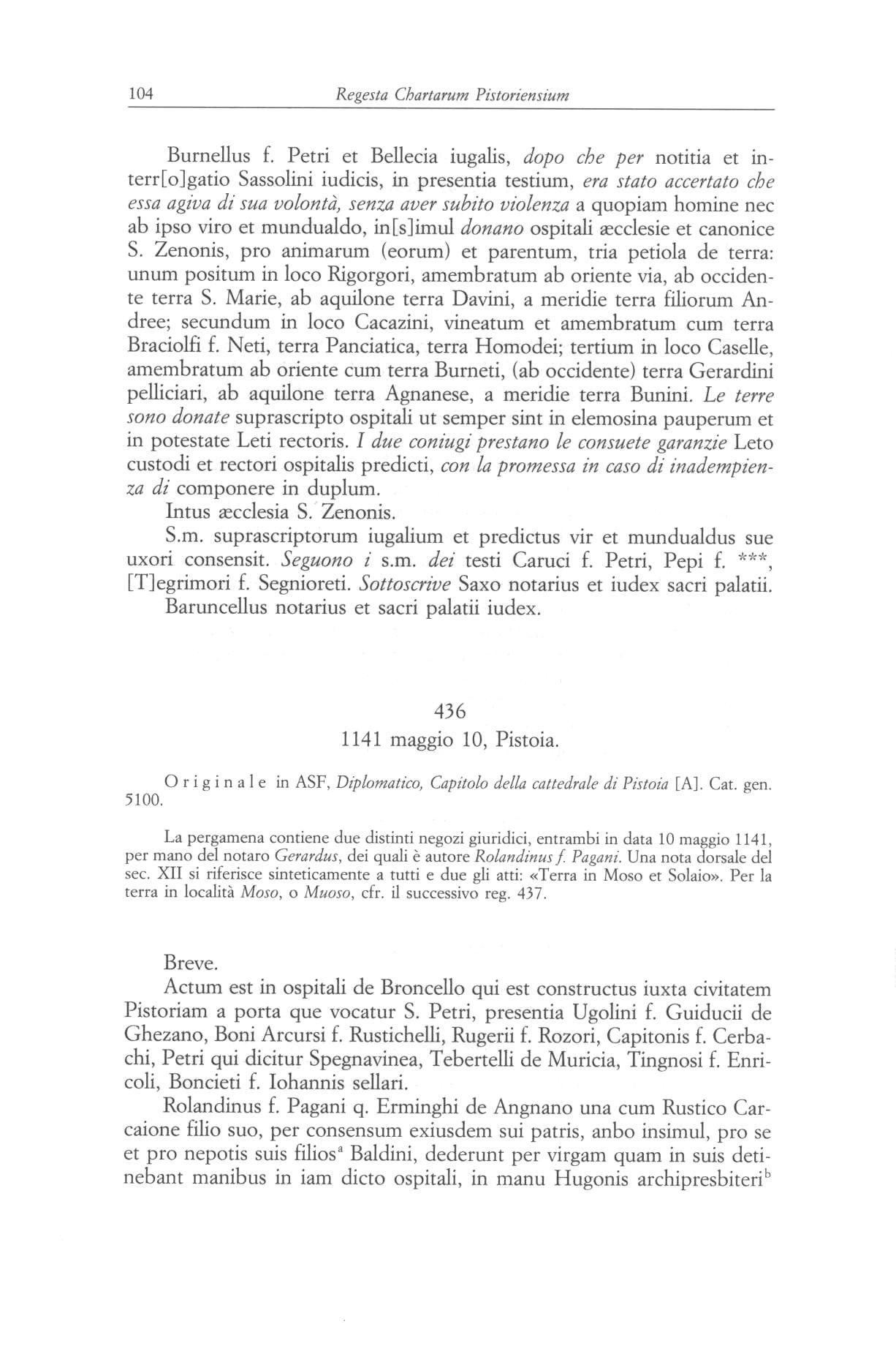 Canonica S. Zenone XII 0104.jpg