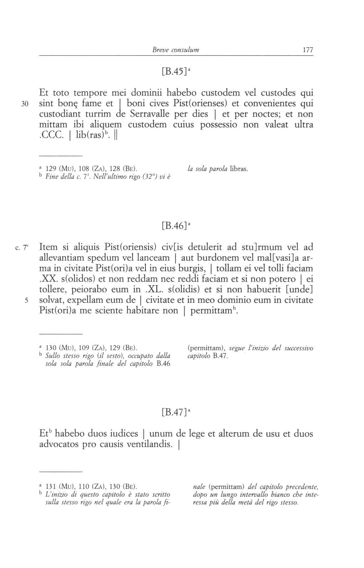 statuti pistoiesi del sec.XII 0177.jpg
