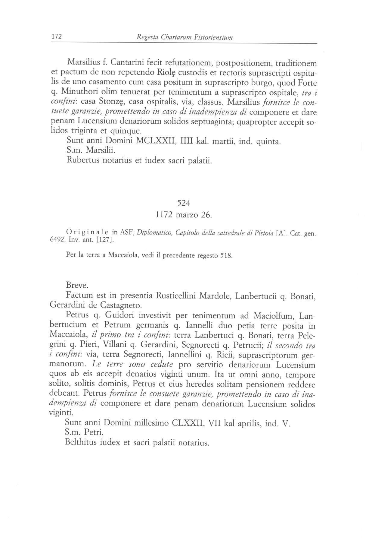 Canonica S. Zenone XII 0172.jpg