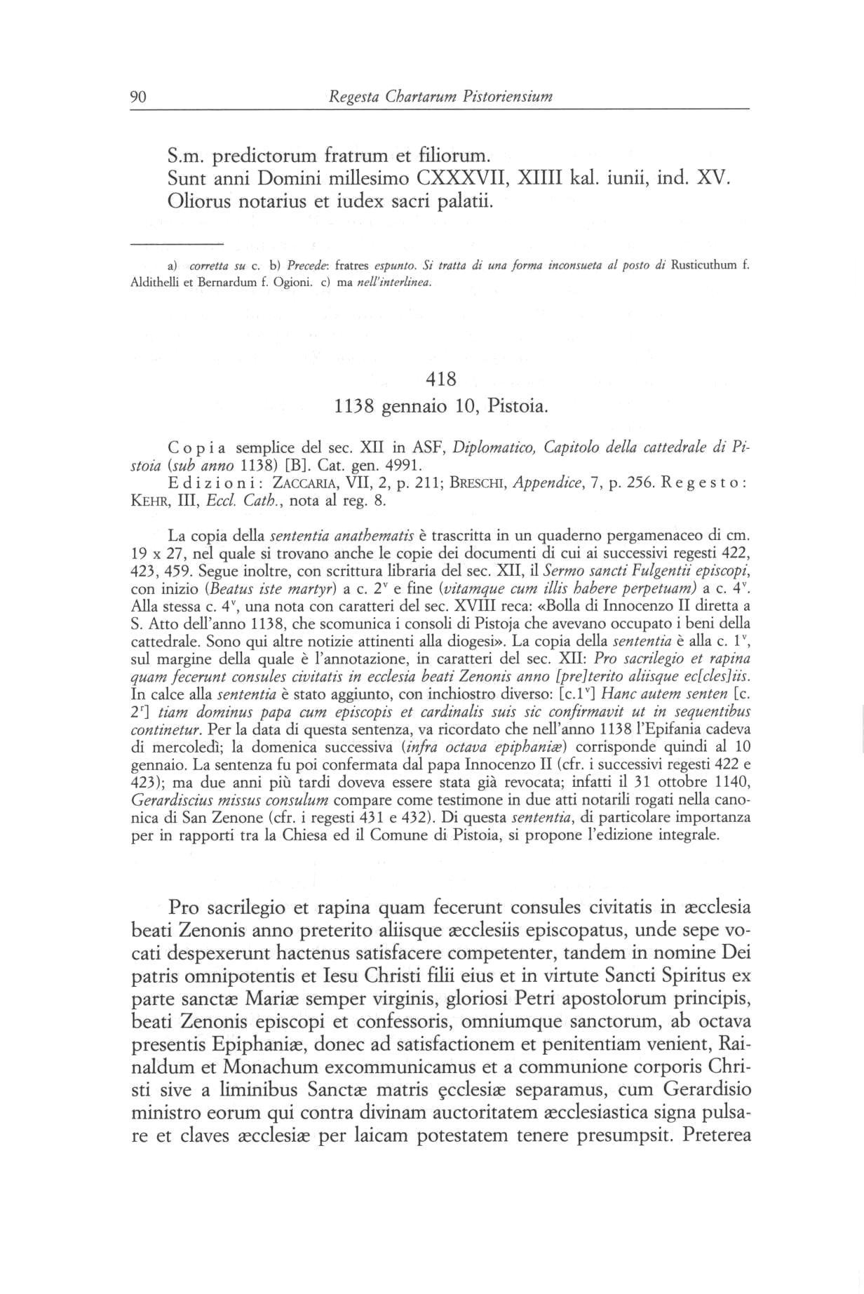 Canonica S. Zenone XII 0090.jpg