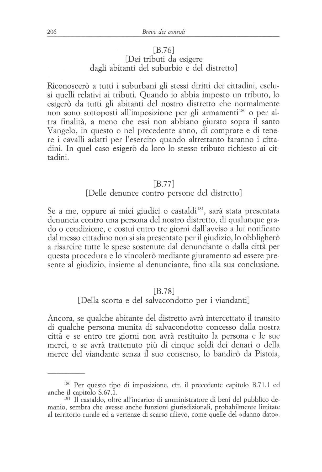 statuti pistoiesi del sec.XII 0206.jpg