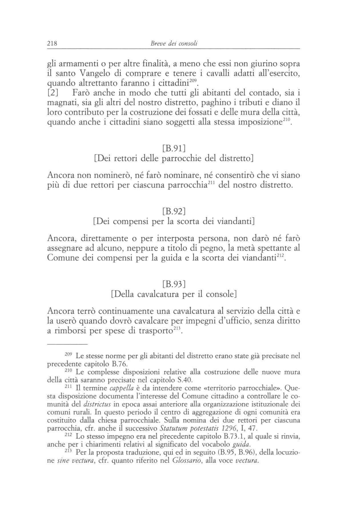 statuti pistoiesi del sec.XII 0218.jpg