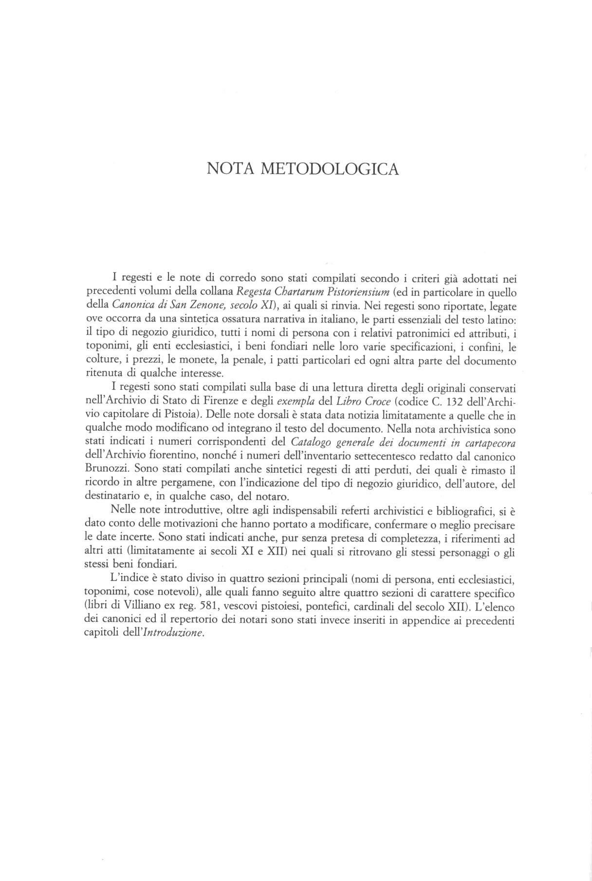 !Canonica S. Zenone XII 00062.jpg