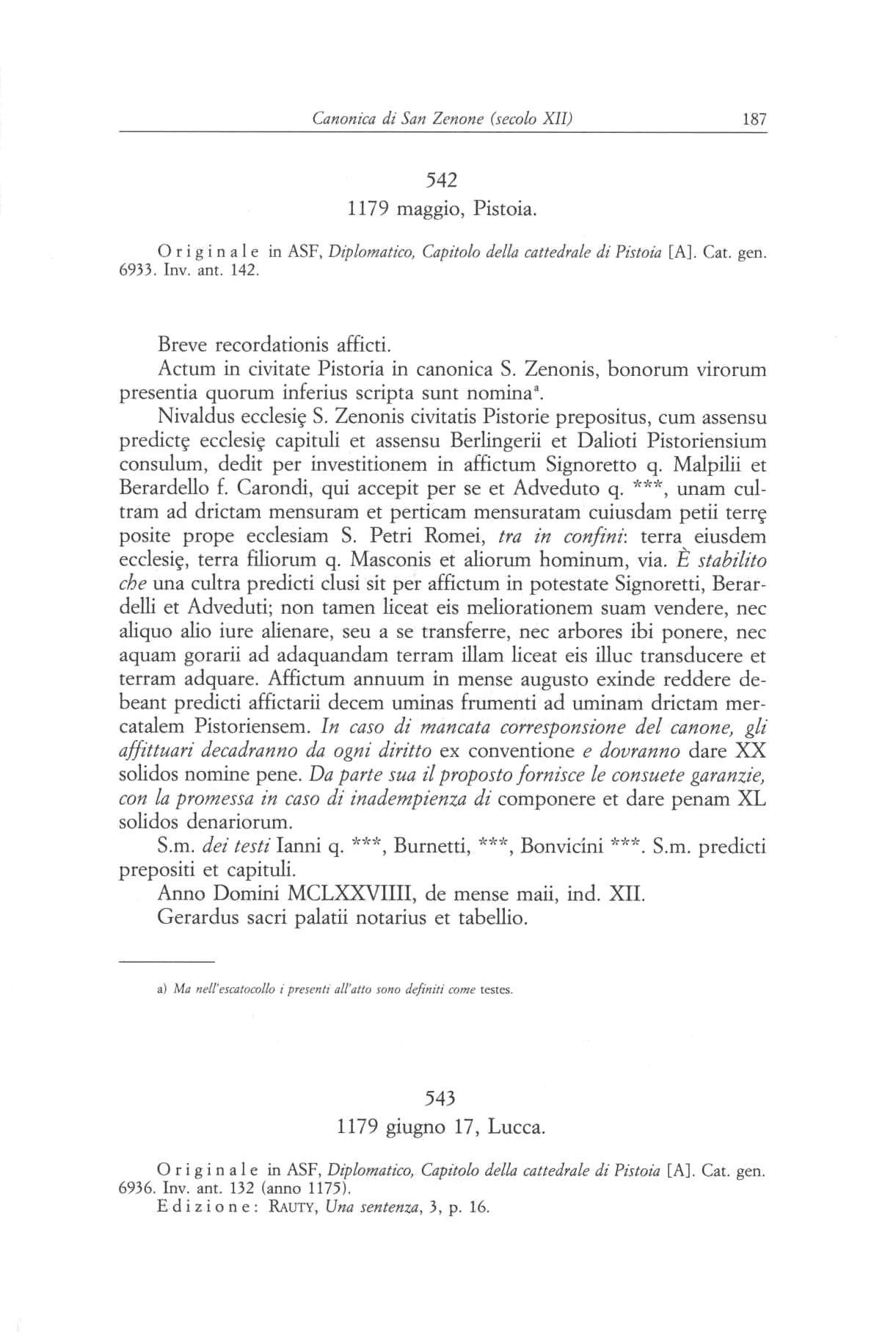 Canonica S. Zenone XII 0187.jpg