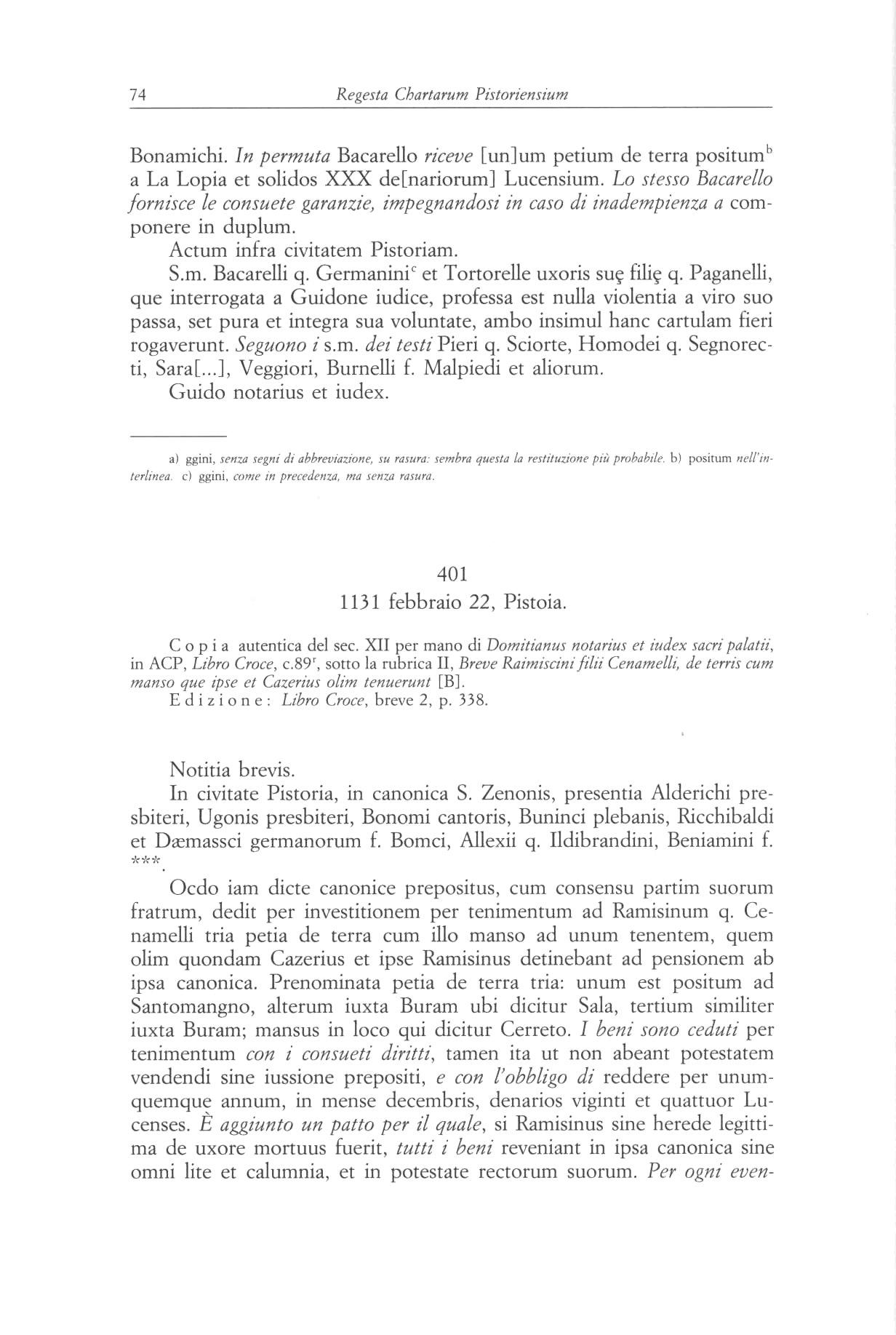 Canonica S. Zenone XII 0074.jpg