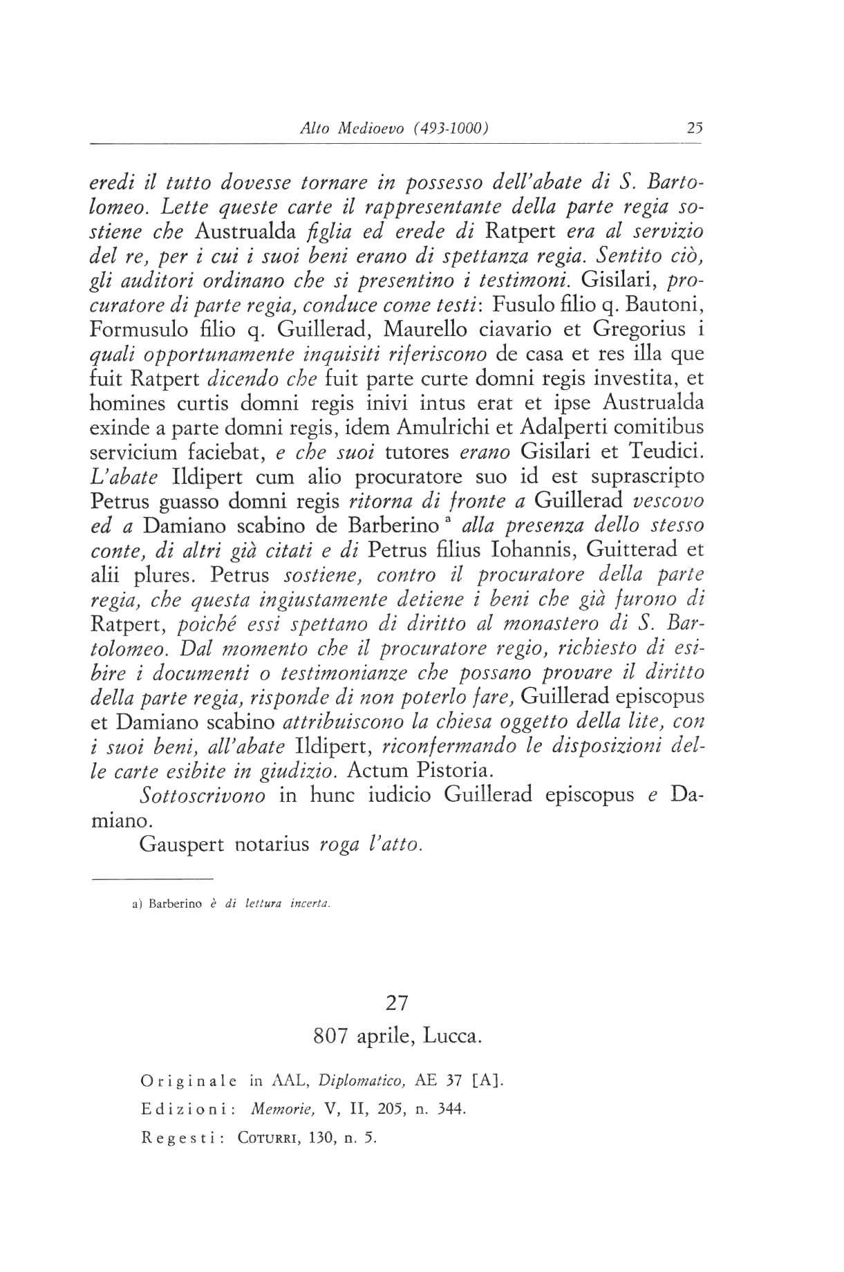 Liber Censuum 0049.jpg