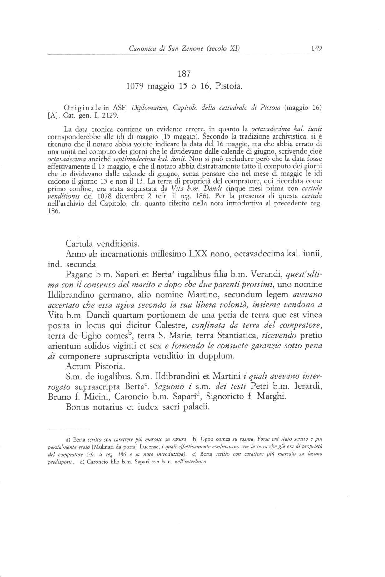 Canonica S. Zenone XI 0149.jpg