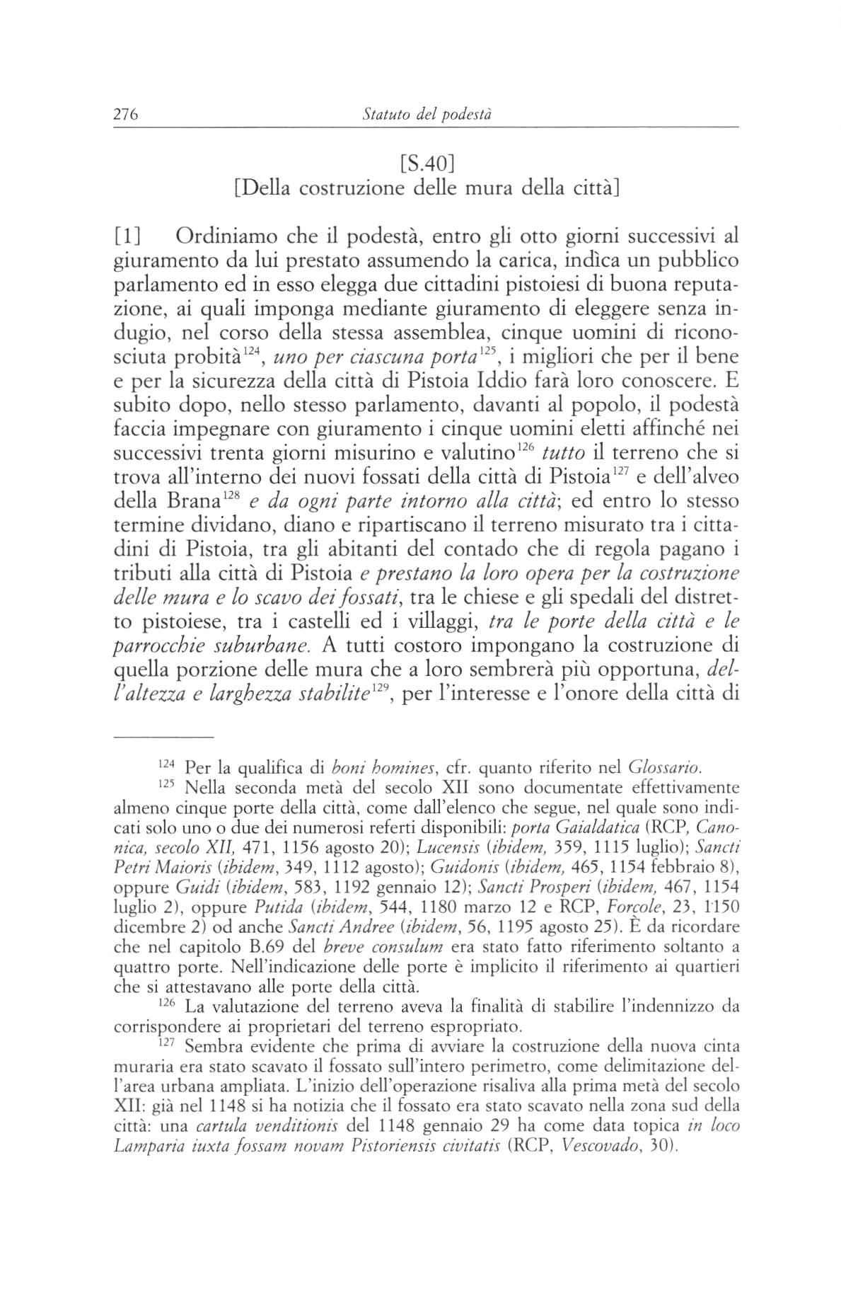 statuti pistoiesi del sec.XII 0276.jpg