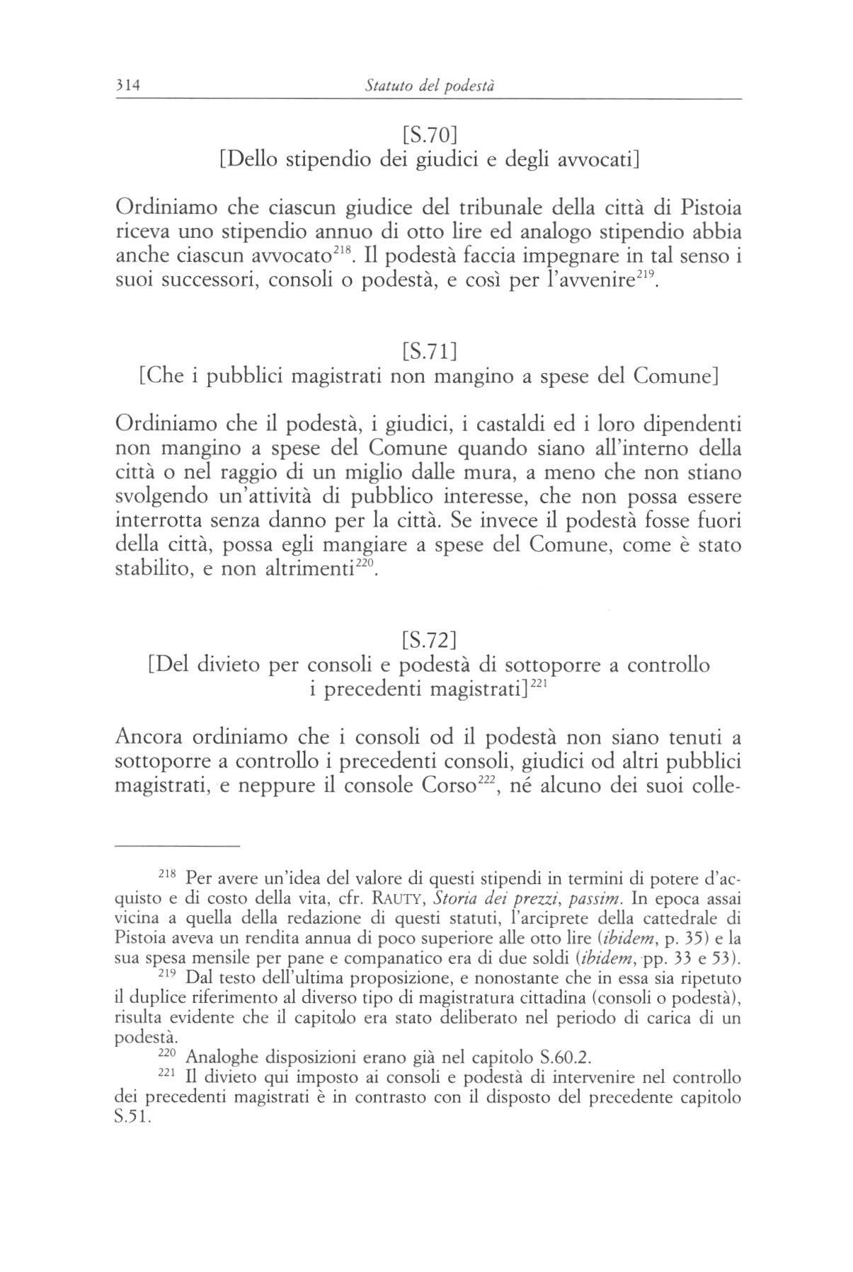 statuti pistoiesi del sec.XII 0314.jpg