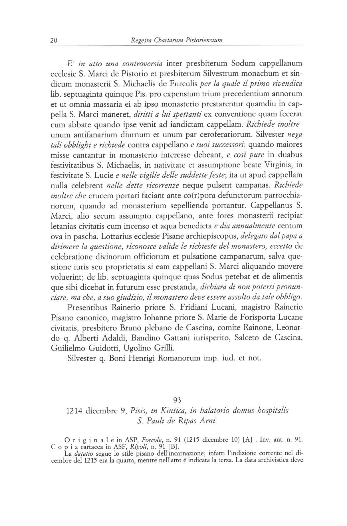 Monastero Forcole 0020.jpg