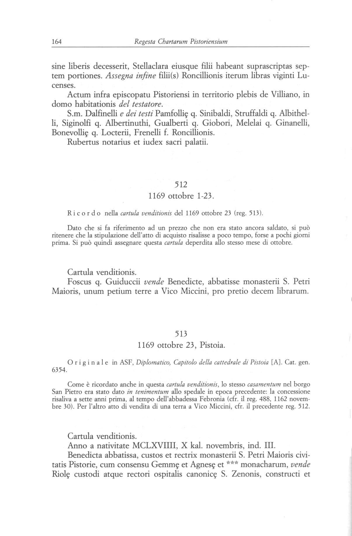 Canonica S. Zenone XII 0164.jpg