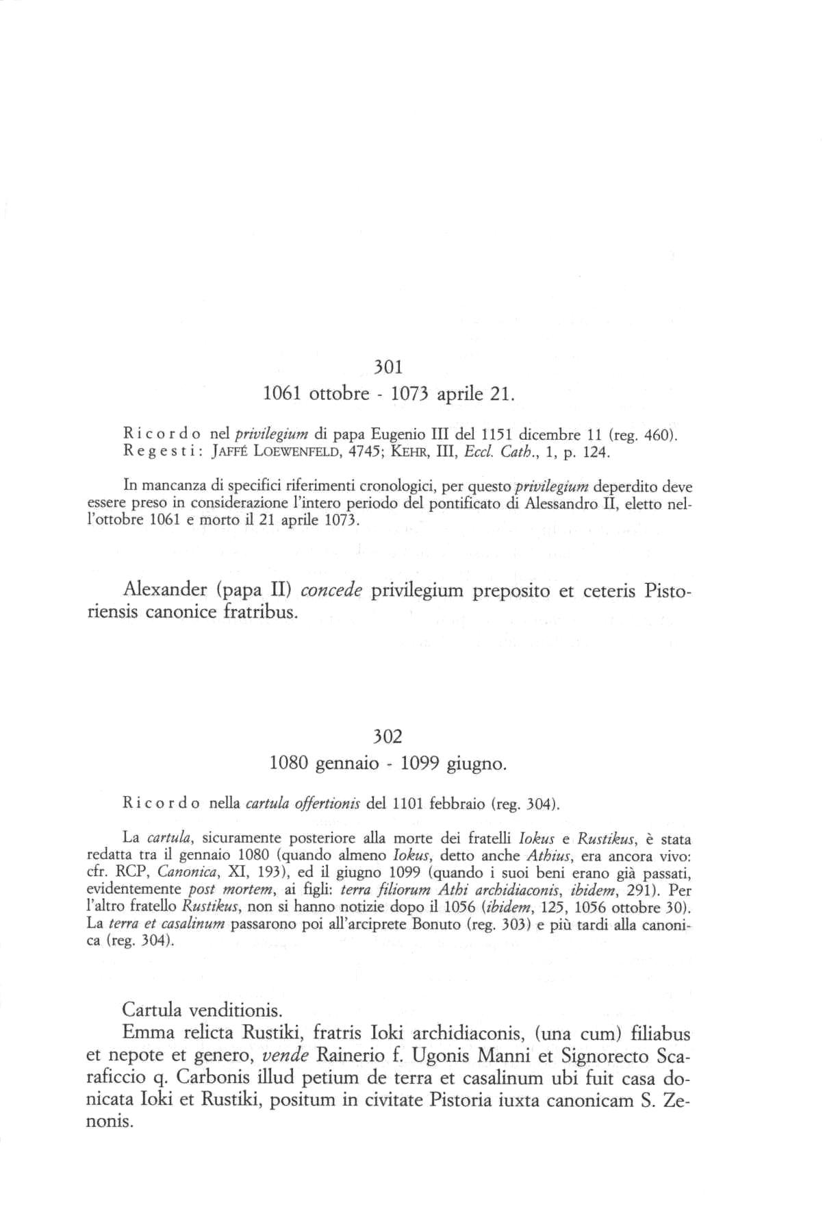 Canonica S. Zenone XII 0003.jpg