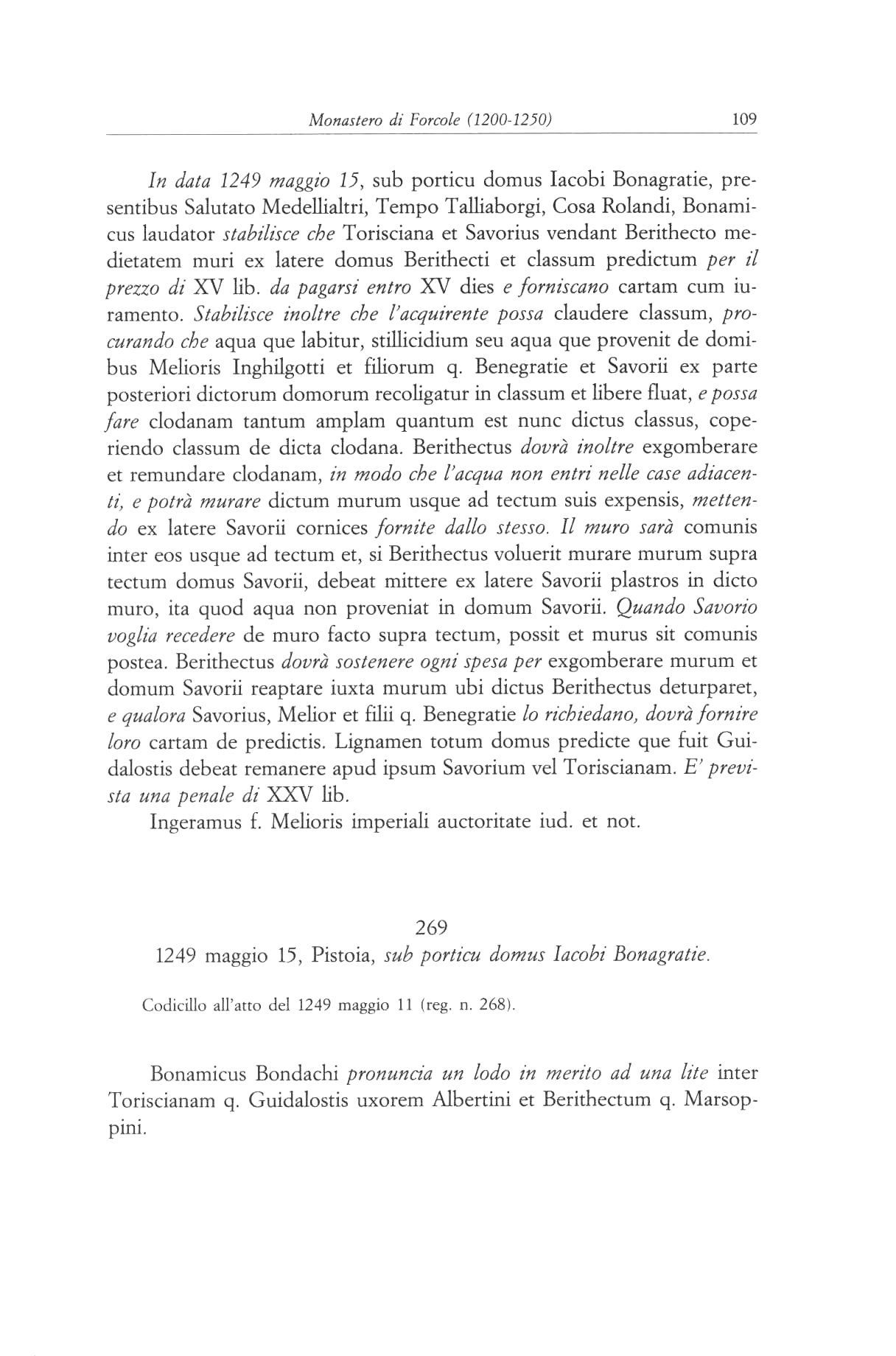 Monastero Forcole 0109.jpg