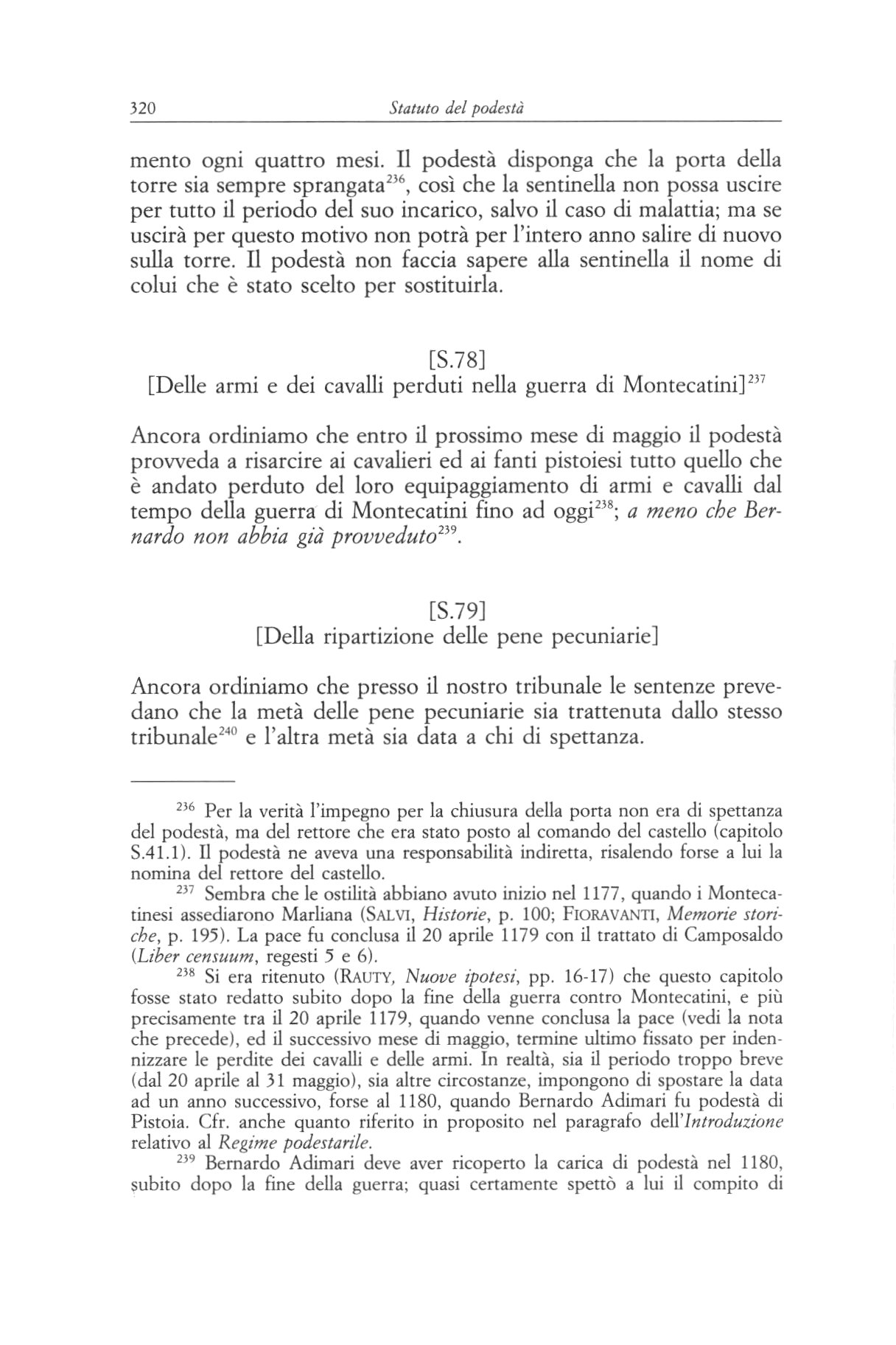 statuti pistoiesi del sec.XII 0320.jpg
