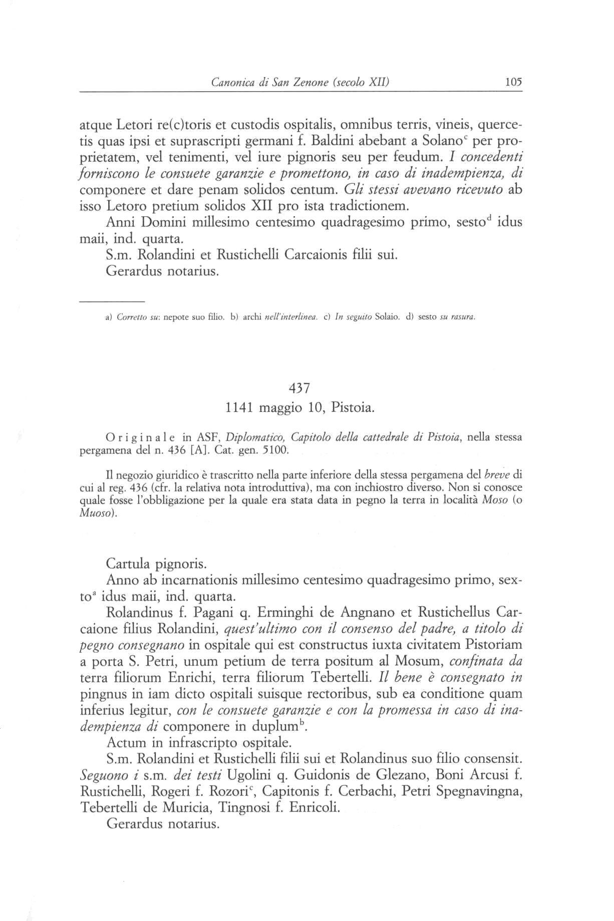 Canonica S. Zenone XII 0105.jpg