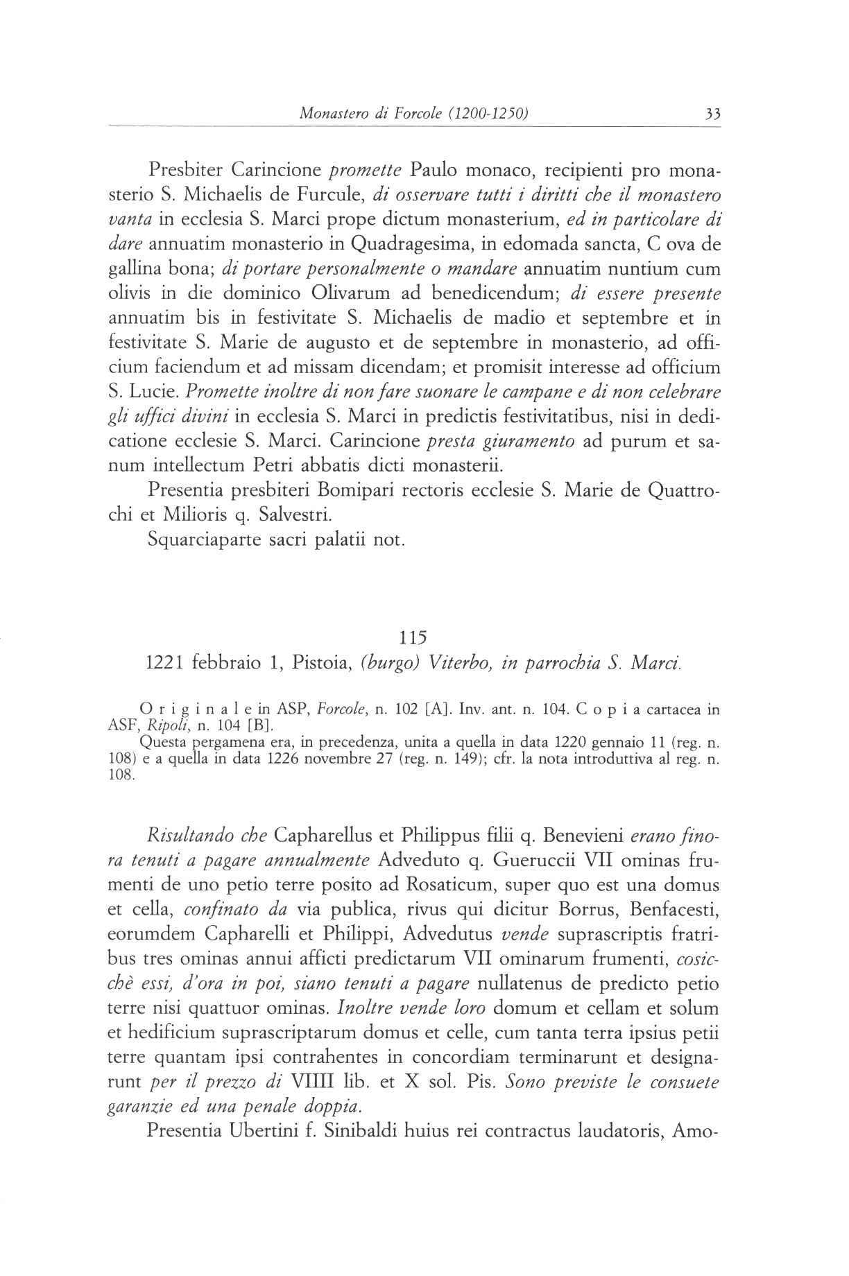 Monastero Forcole 0033.jpg