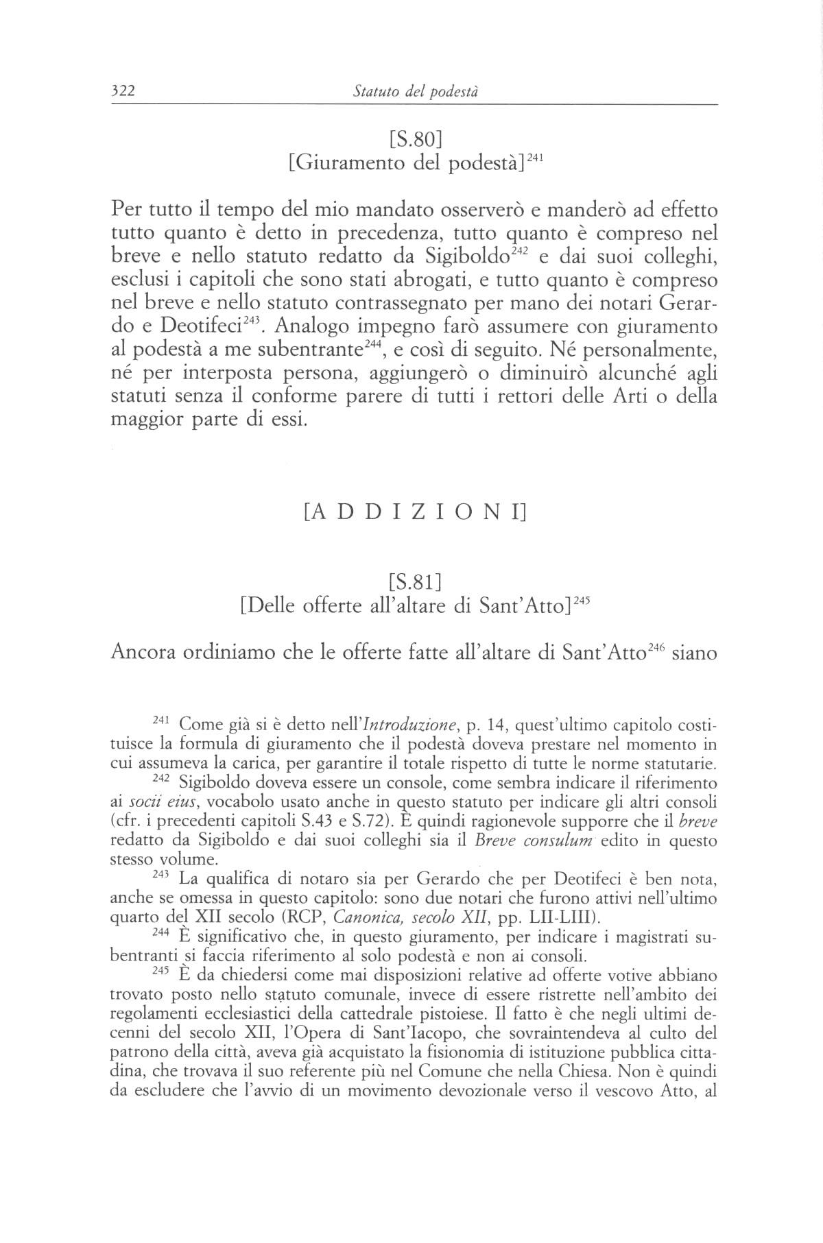statuti pistoiesi del sec.XII 0322.jpg