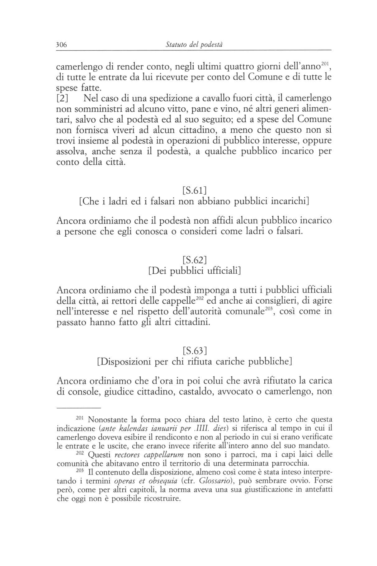 statuti pistoiesi del sec.XII 0306.jpg