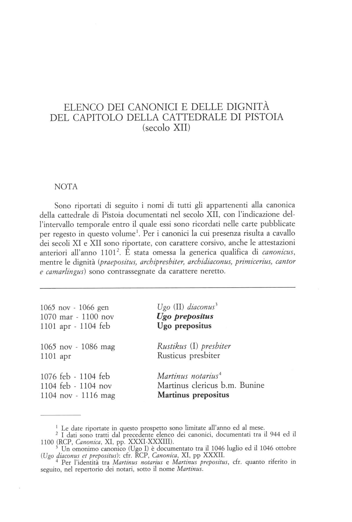 !Canonica S. Zenone XII 00031.jpg