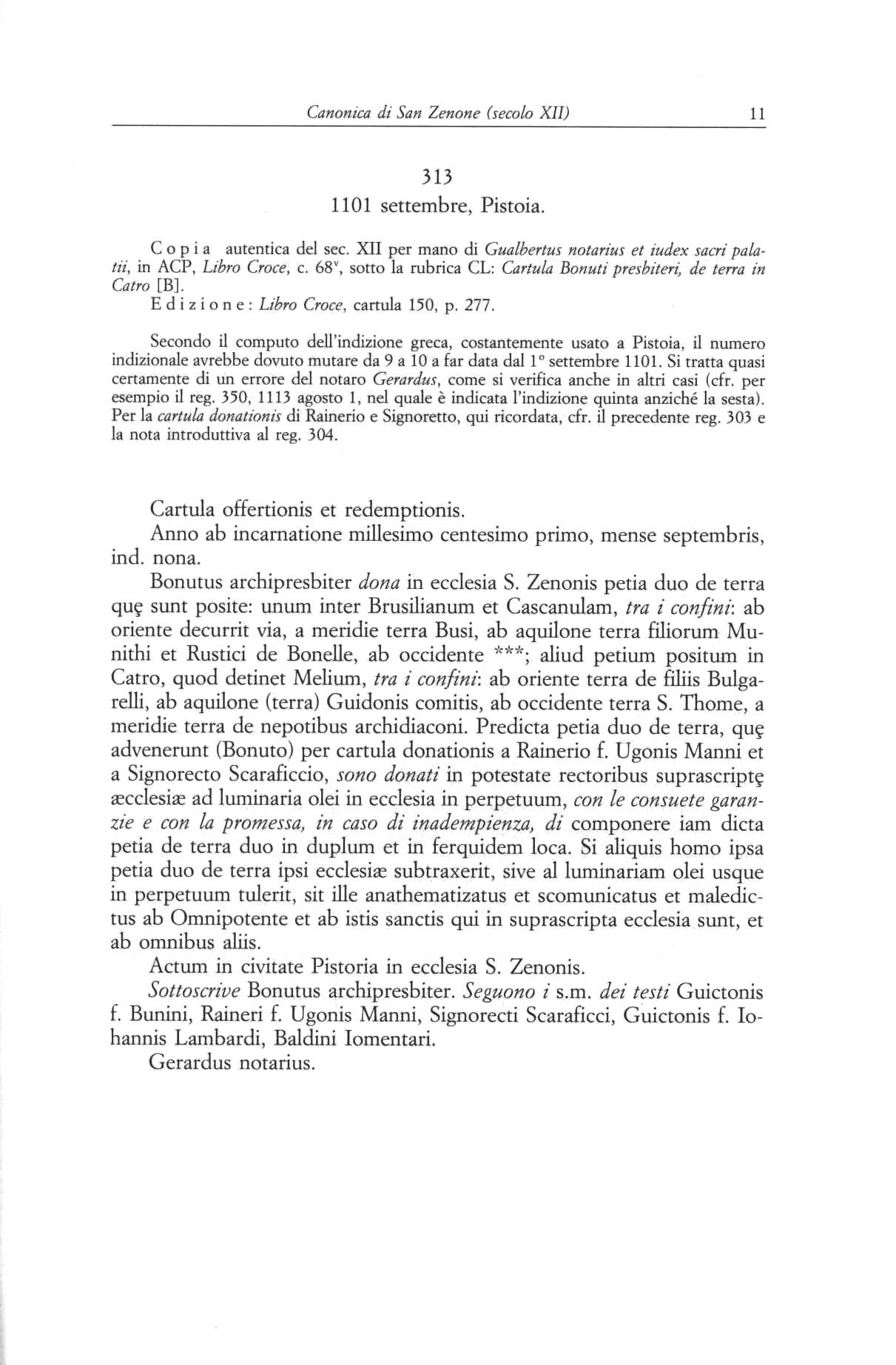 Canonica S. Zenone XII 0011.jpg