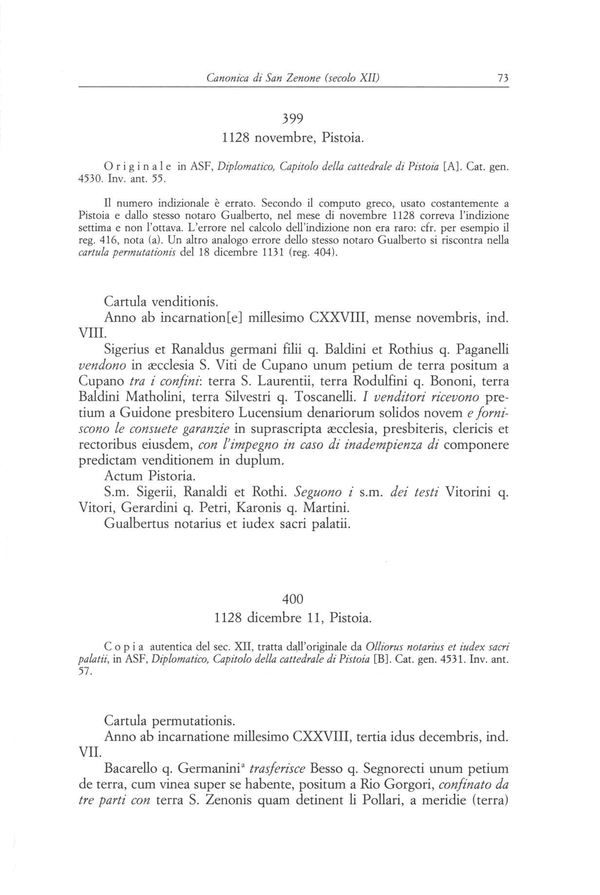 Canonica S. Zenone XII 0073.jpg