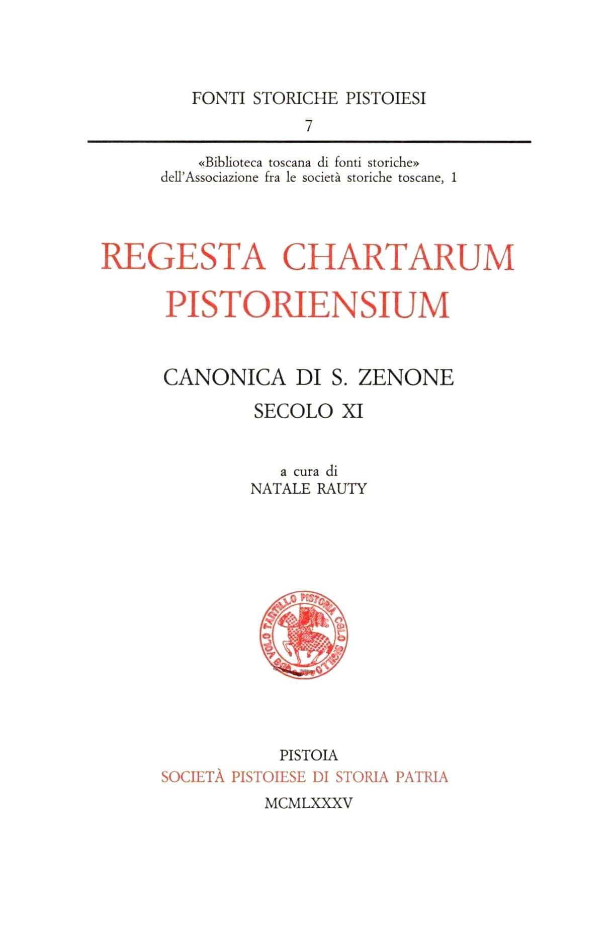 !Canonica S. Zenone XI 00001.jpg