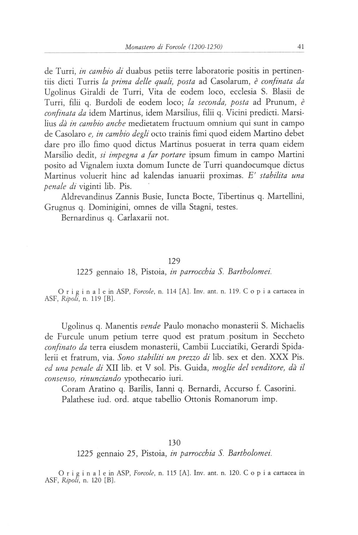 Monastero Forcole 0041.jpg