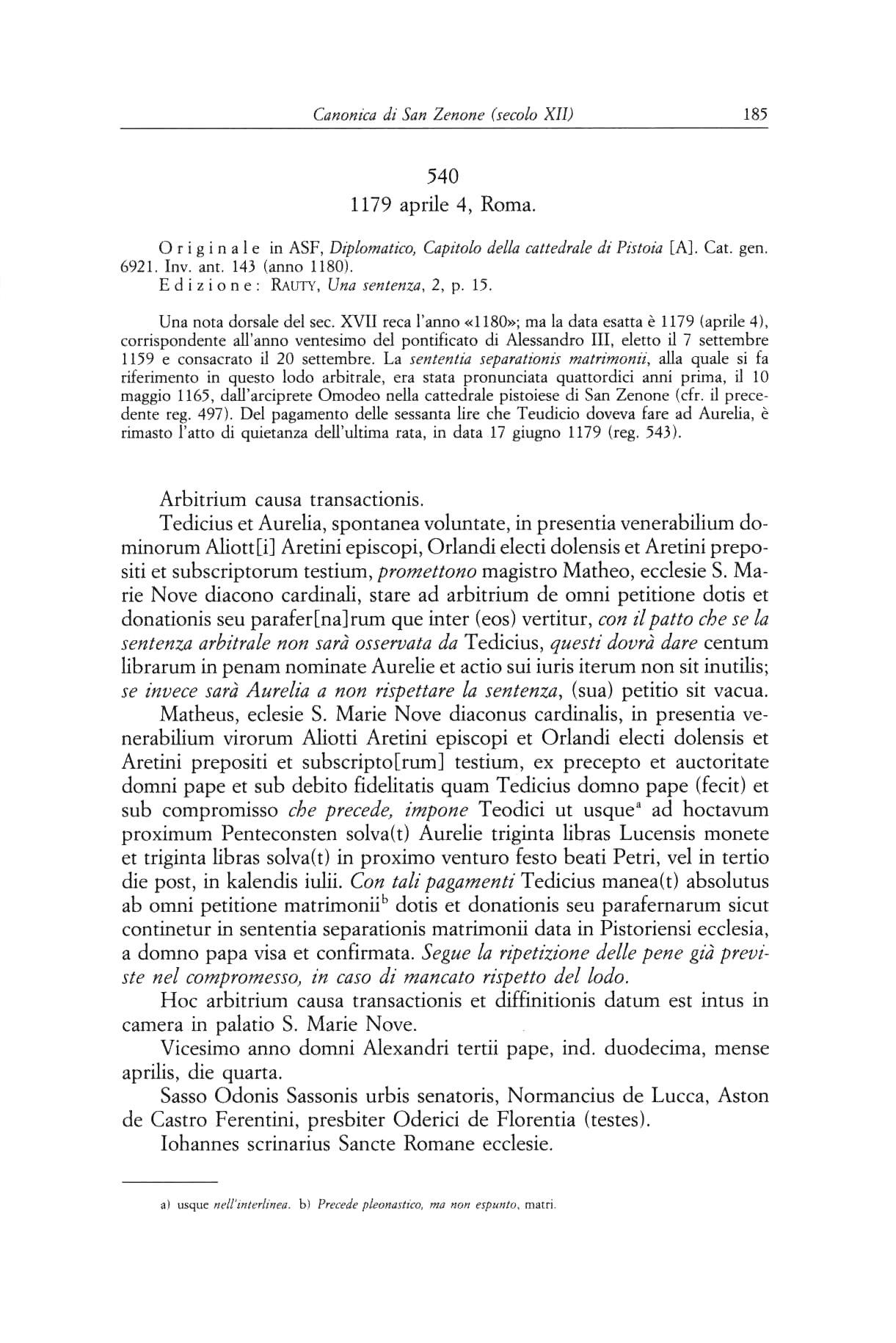 Canonica S. Zenone XII 0185.jpg