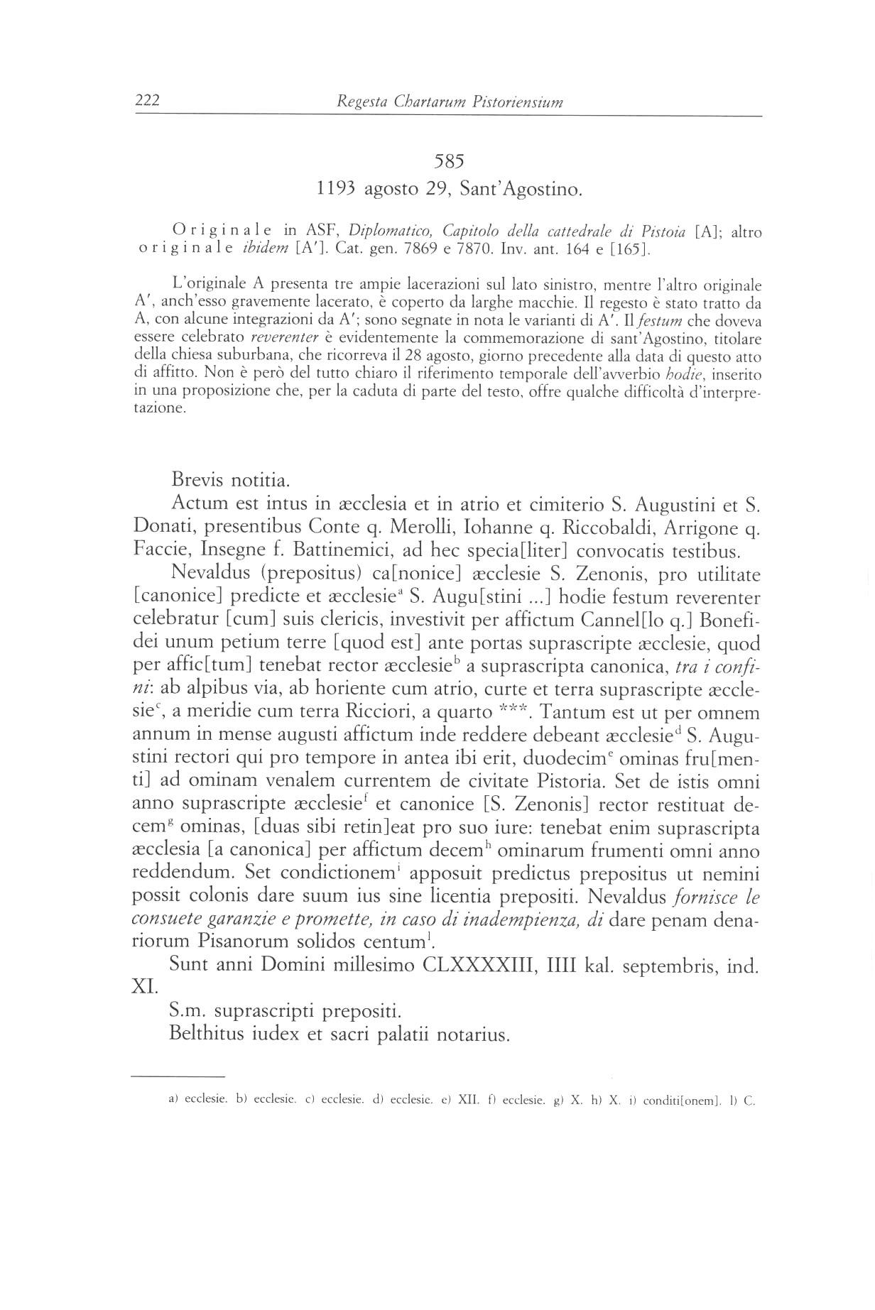 Canonica S. Zenone XII 0222.jpg