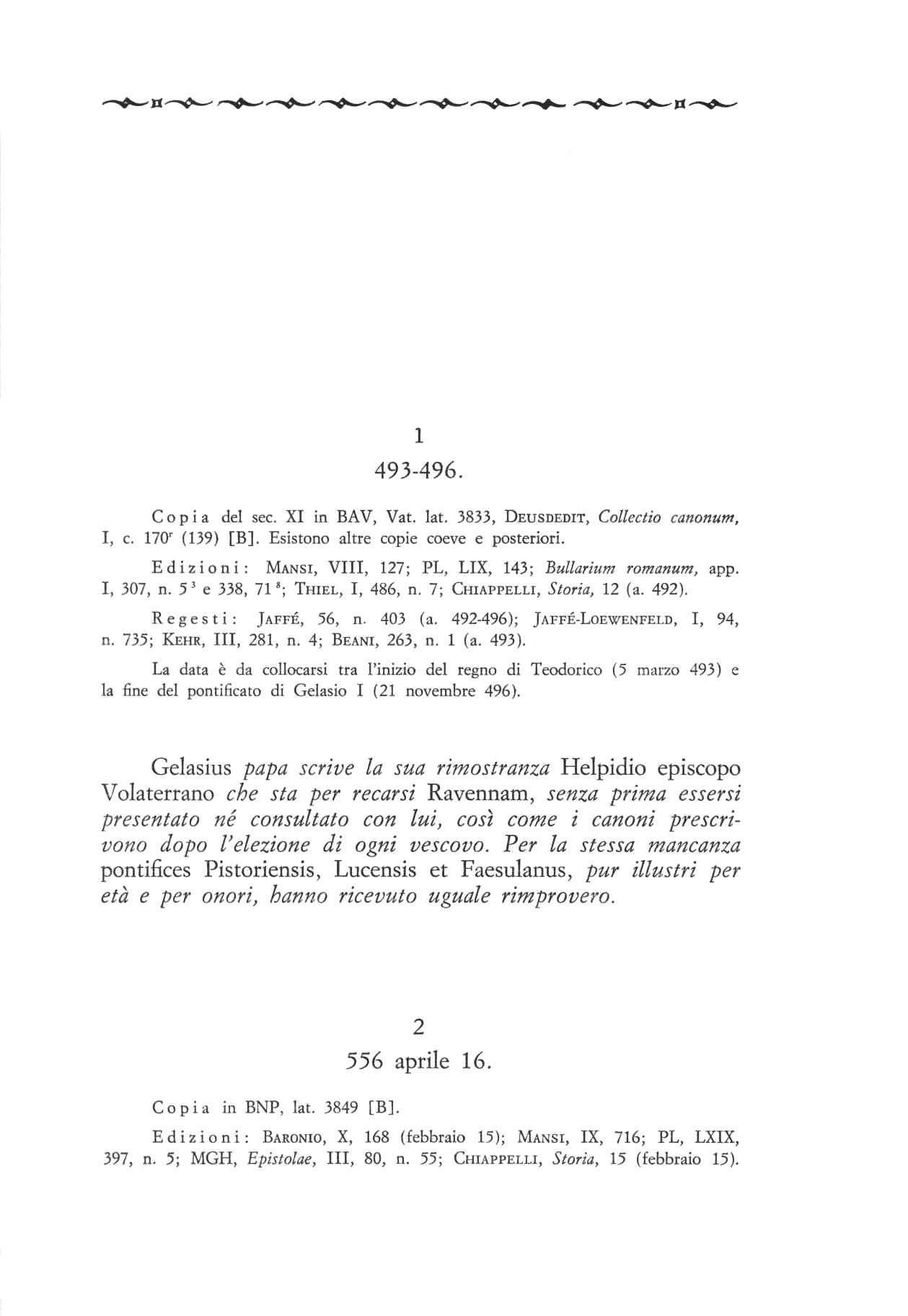 Liber Censuum 0027.jpg