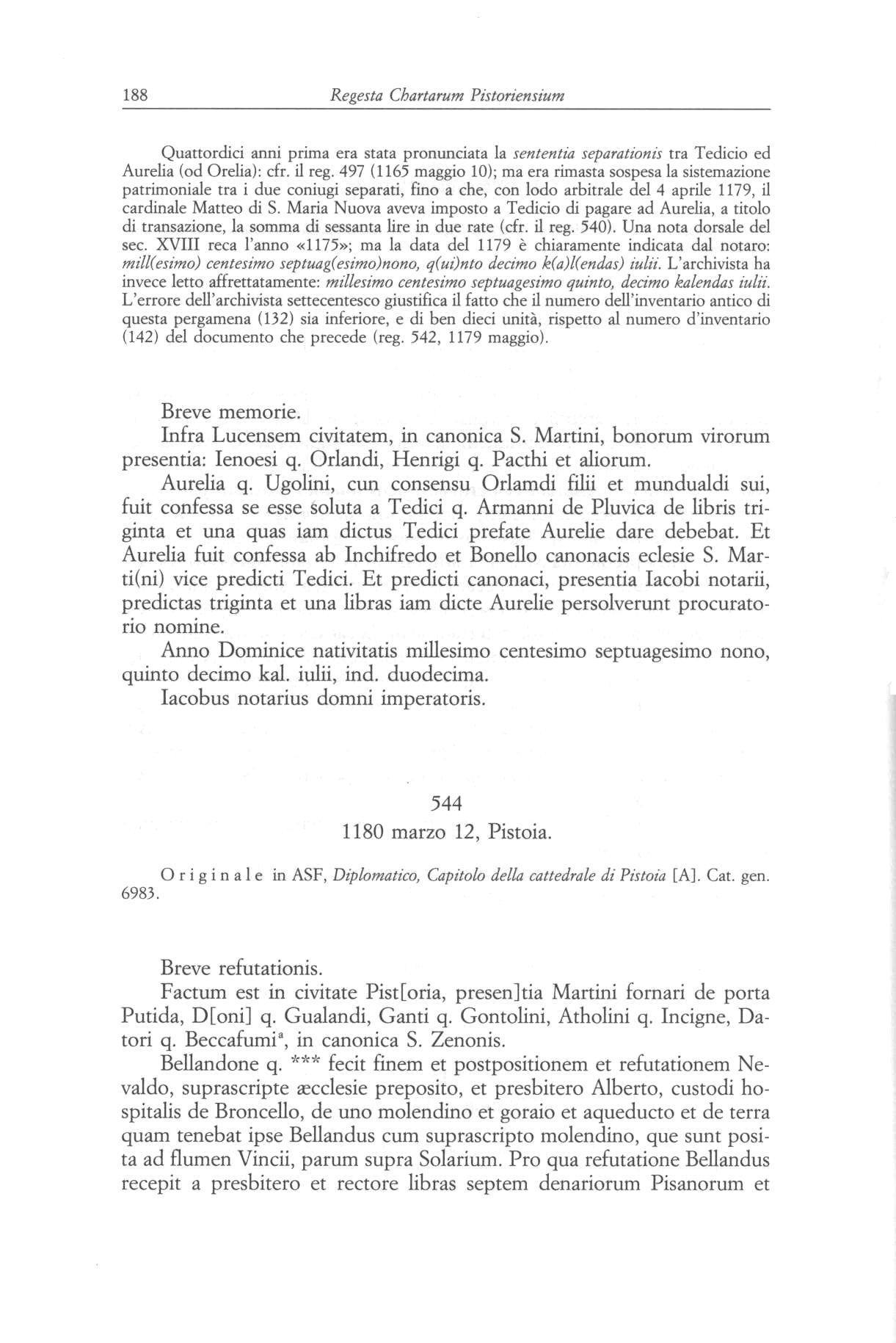 Canonica S. Zenone XII 0188.jpg