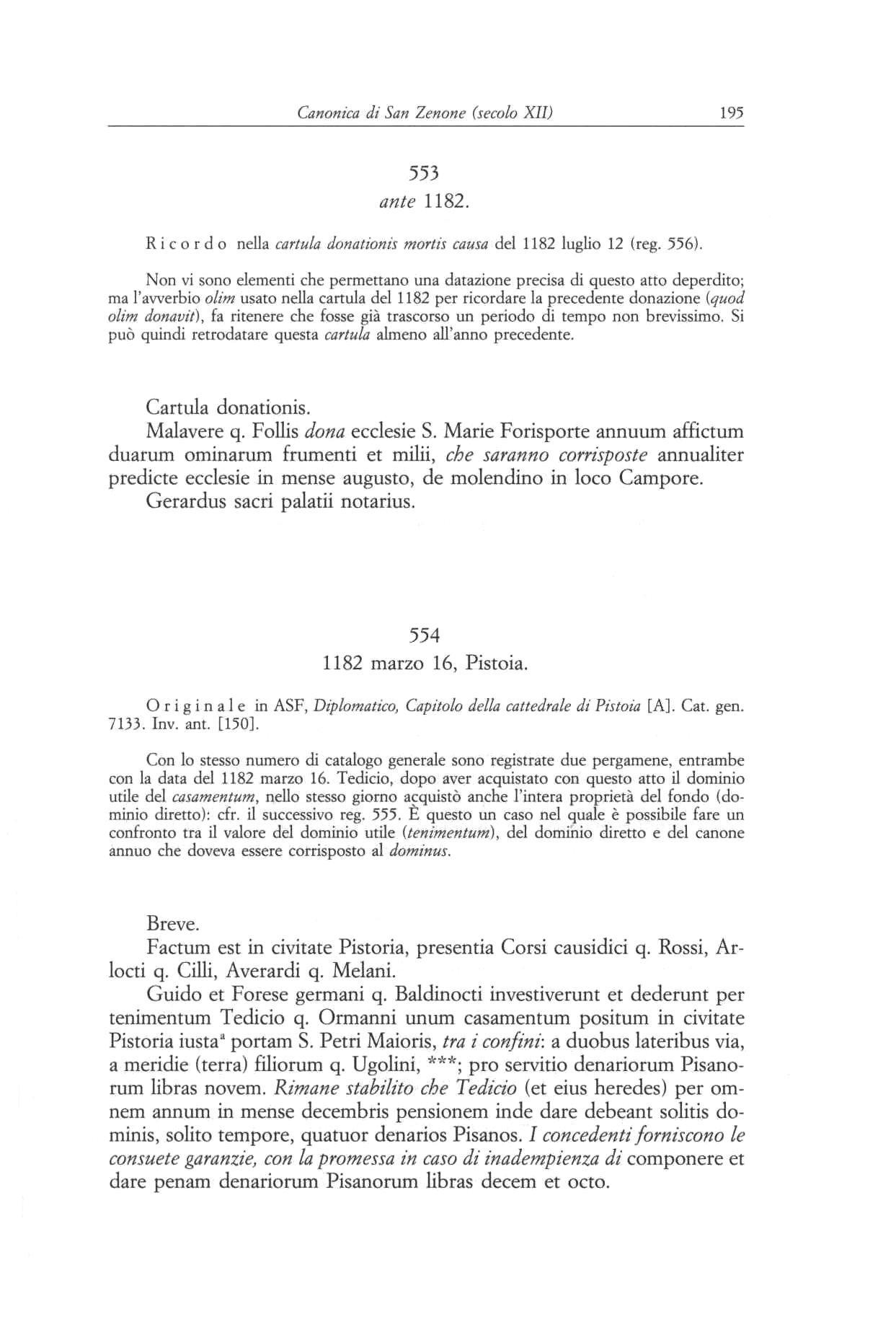 Canonica S. Zenone XII 0195.jpg