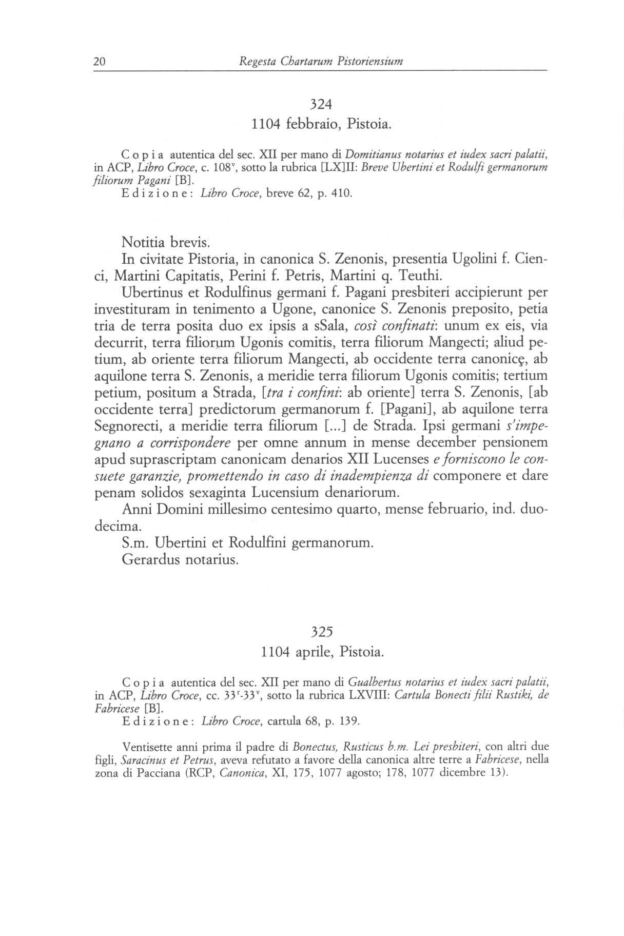 Canonica S. Zenone XII 0020.jpg