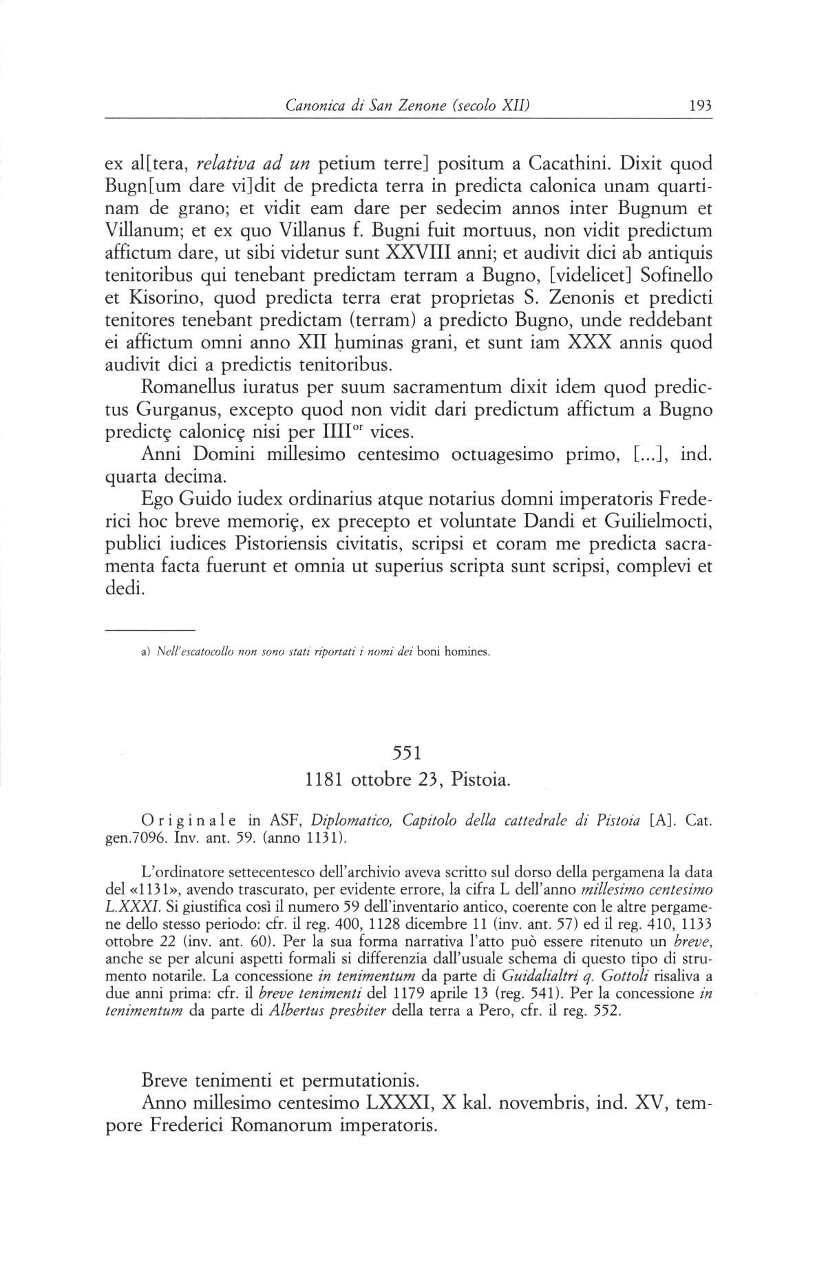 Canonica S. Zenone XII 0193.jpg
