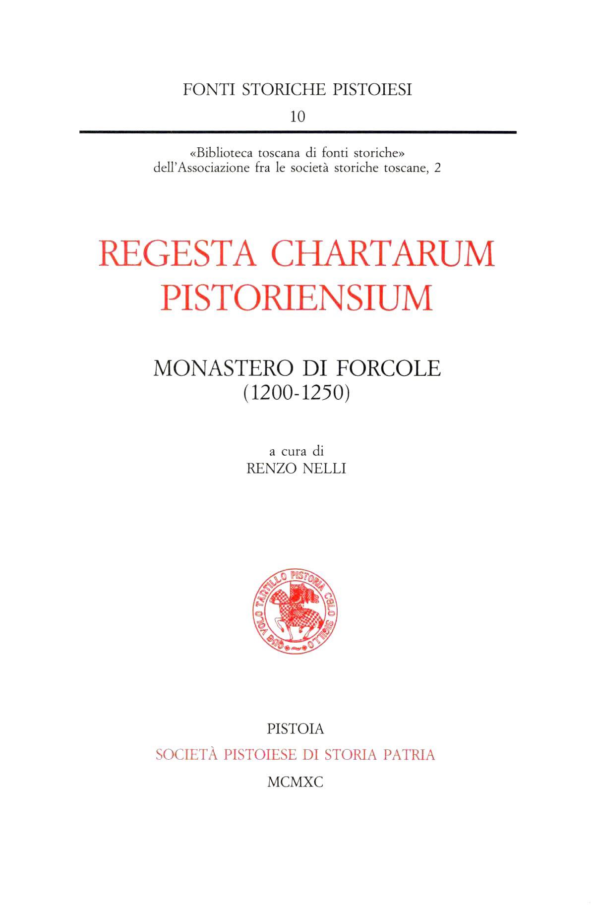 !Monastero Forcole 00001.jpg
