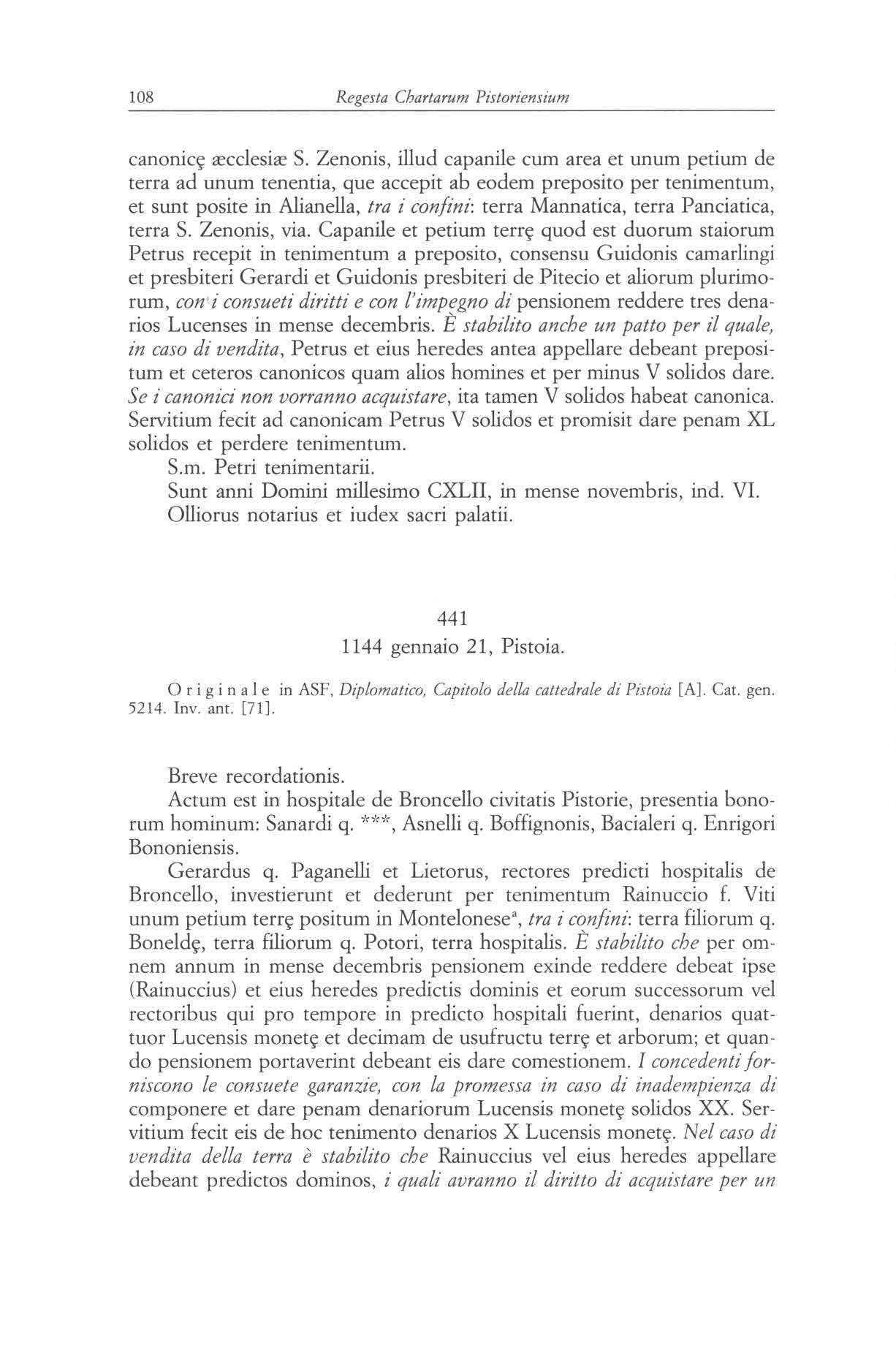Canonica S. Zenone XII 0108.jpg