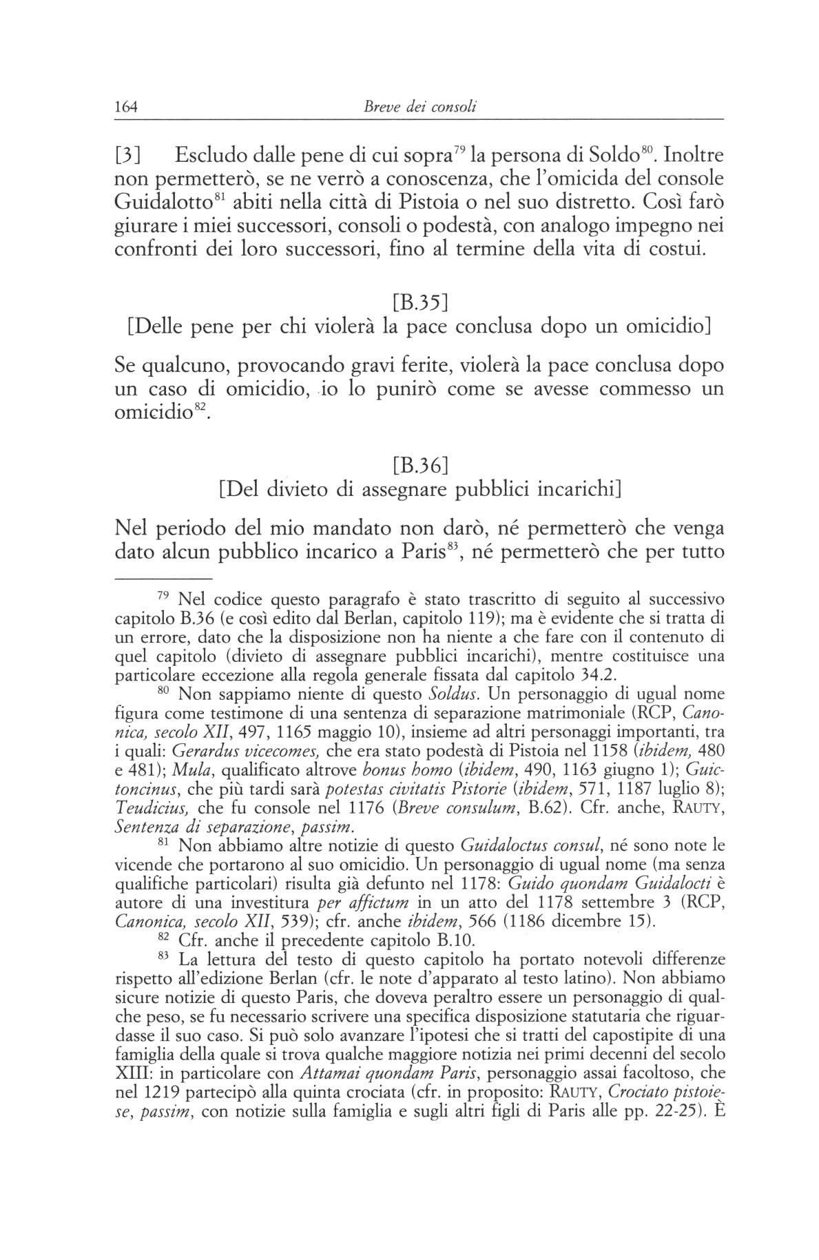 statuti pistoiesi del sec.XII 0164.jpg