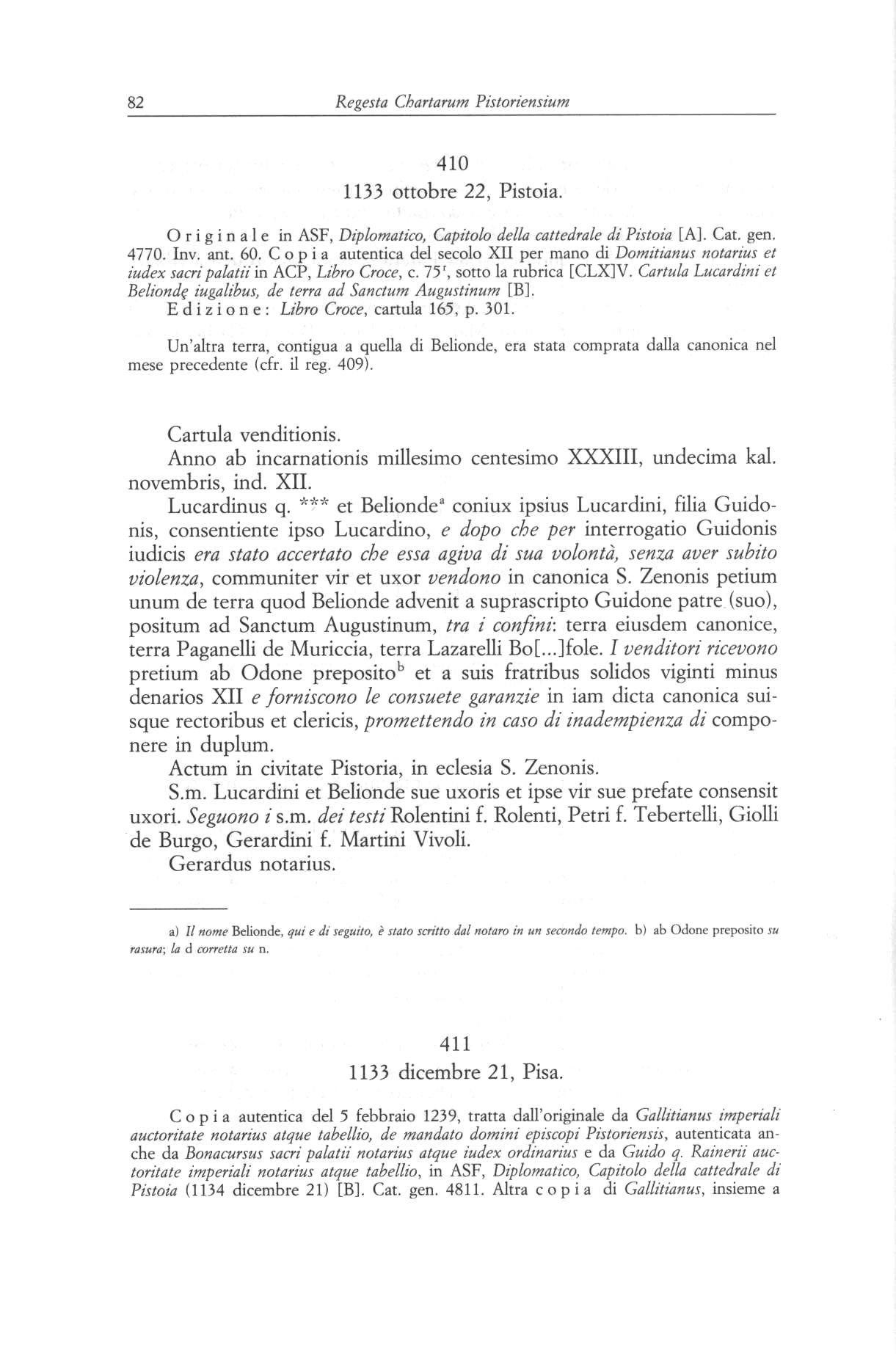 Canonica S. Zenone XII 0082.jpg