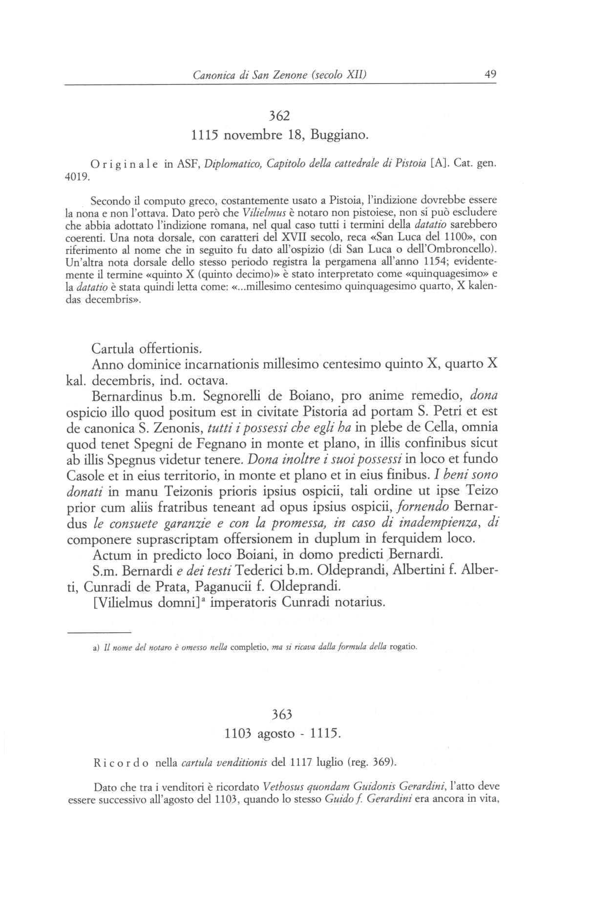 Canonica S. Zenone XII 0049.jpg