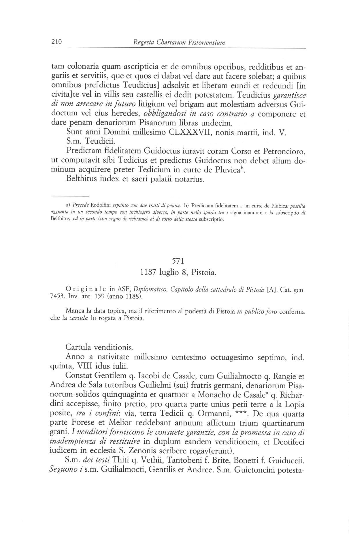 Canonica S. Zenone XII 0210.jpg