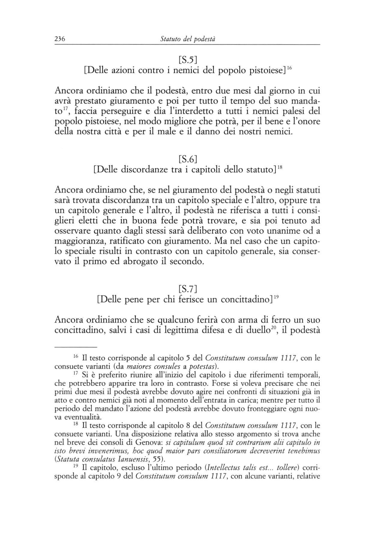 statuti pistoiesi del sec.XII 0236.jpg