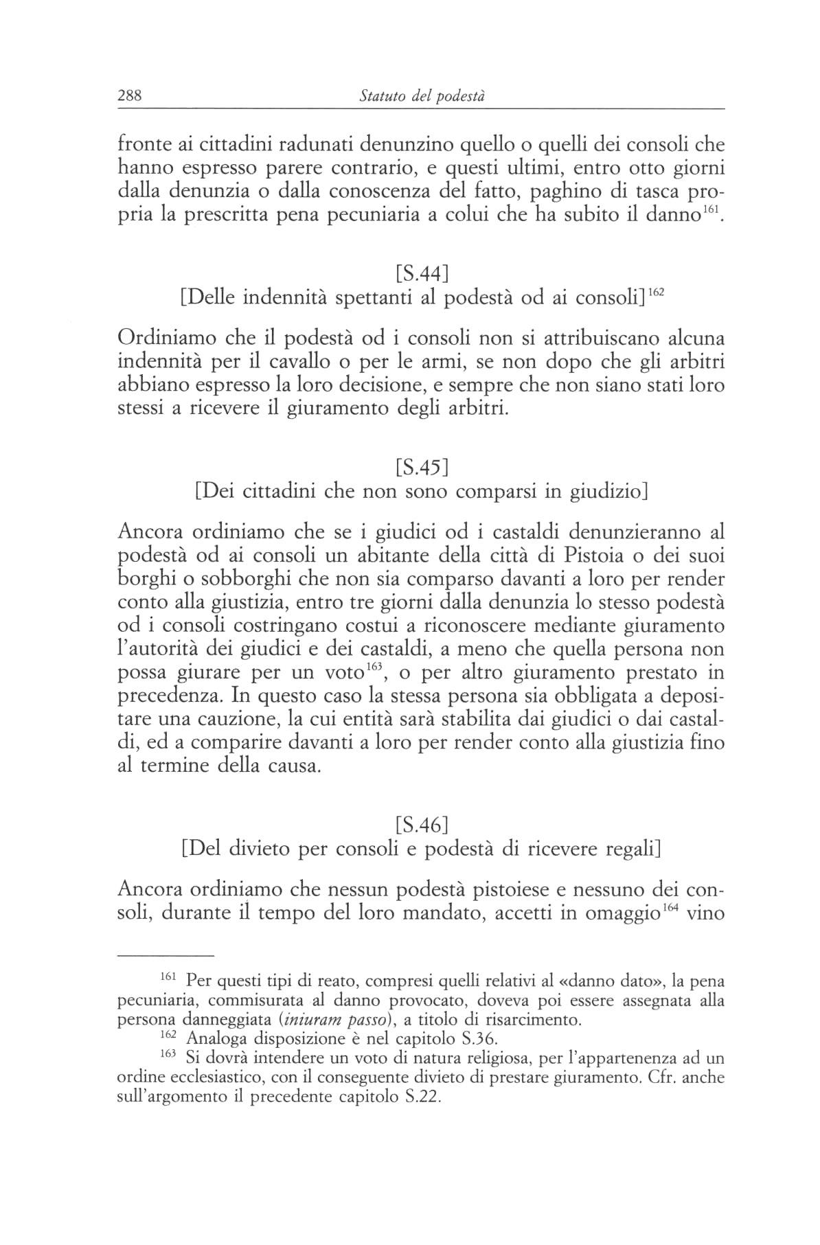 statuti pistoiesi del sec.XII 0288.jpg