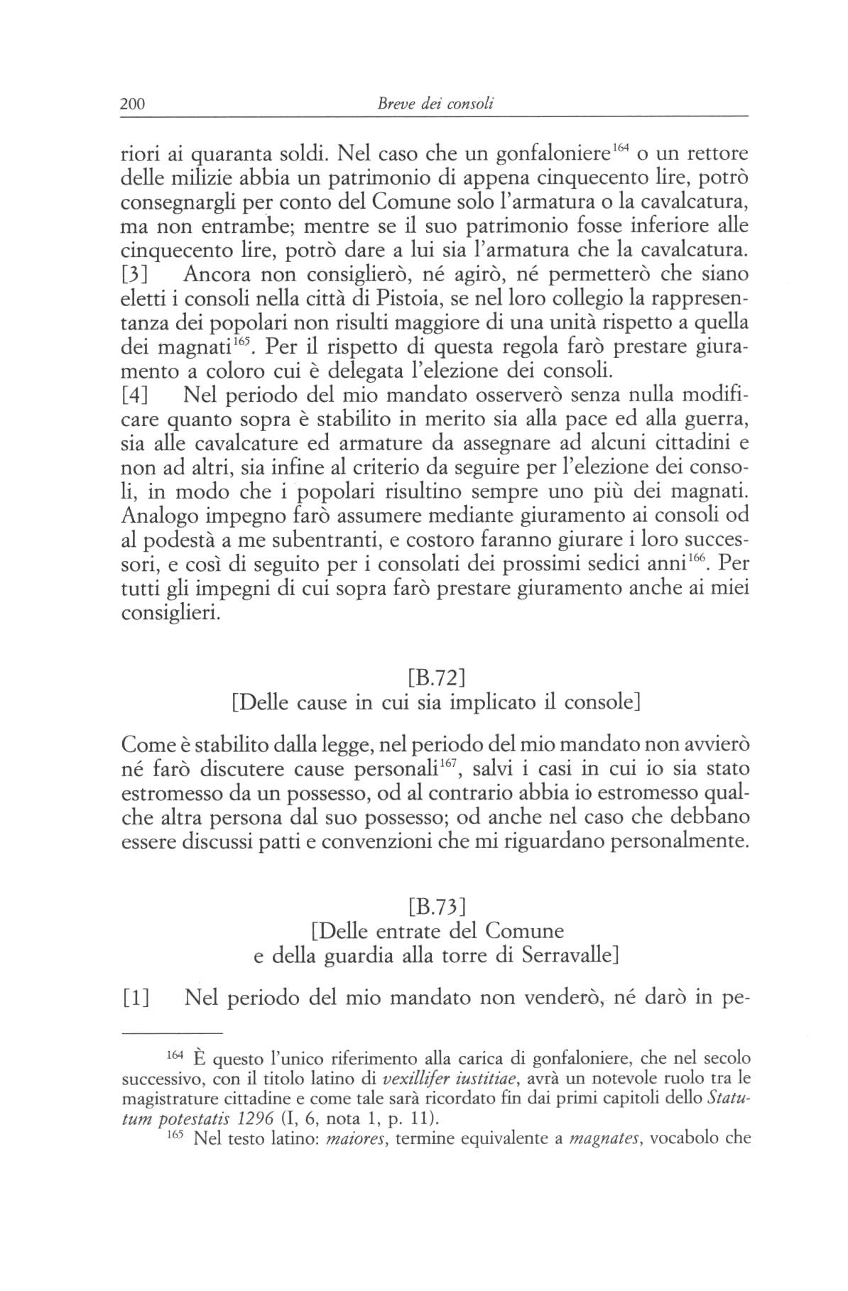 statuti pistoiesi del sec.XII 0200.jpg