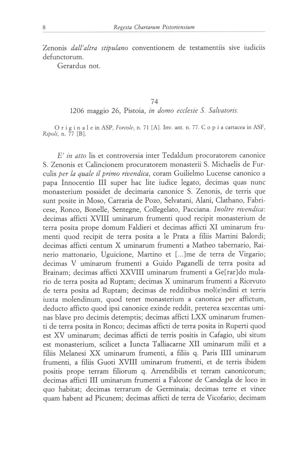 Monastero Forcole 0008.jpg